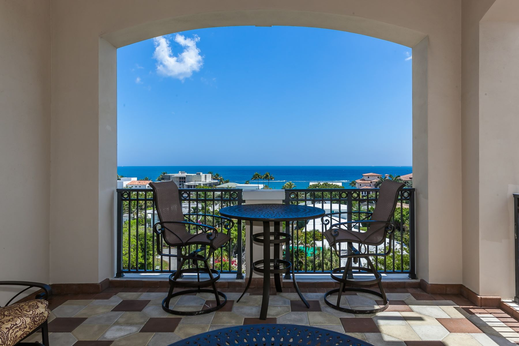 Condominium for Sale at 2409 N Ocean Blvd 2409 N Ocean Blvd 625, Fort Lauderdale, Florida, 33305 United States