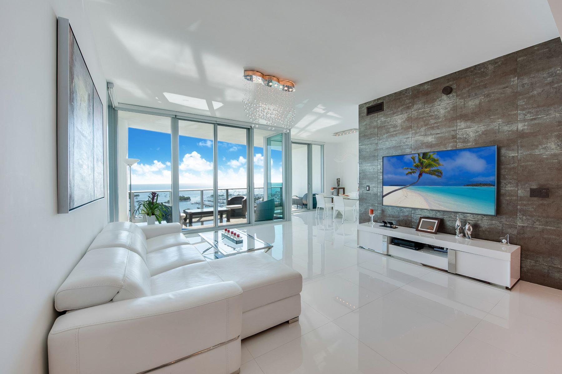 Single Family Home for Sale at 2627 S Bayshore Drive 2627 S Bayshore Drive 1905, Miami, Florida, 33133 United States