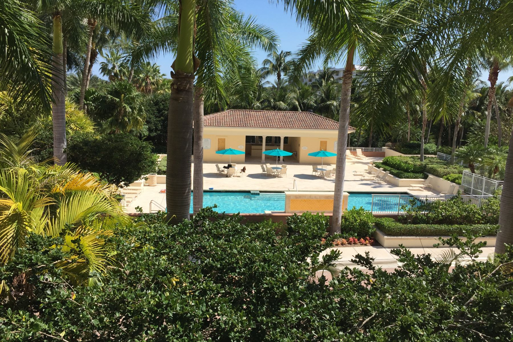 Property For Rent Key Biscayne