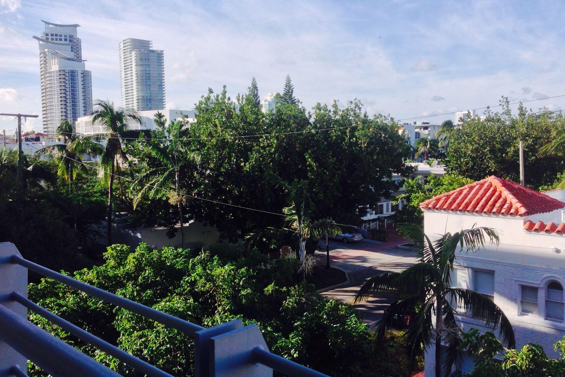 Property For Rent Miami Beach