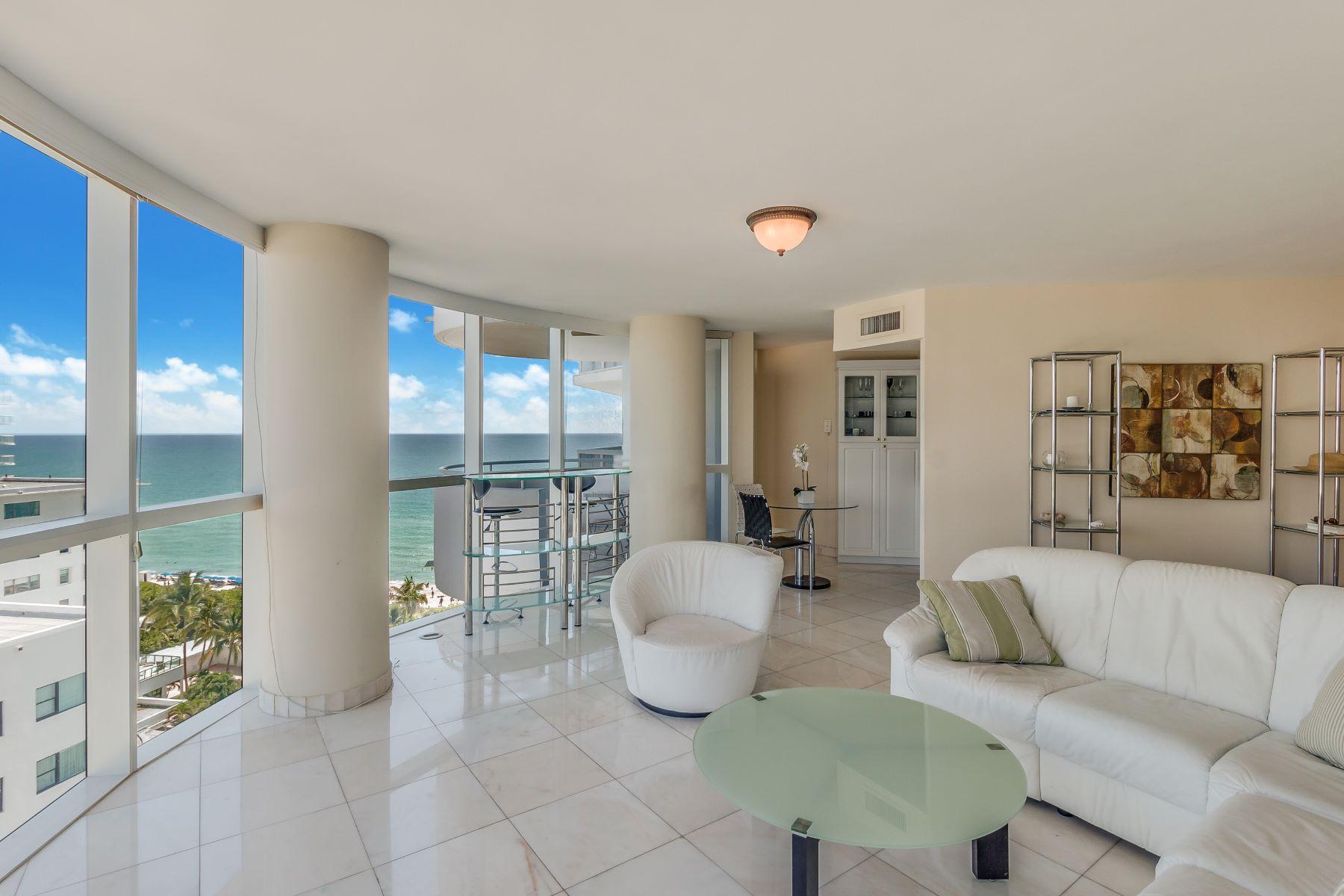 Propriété à vendre Miami Beach