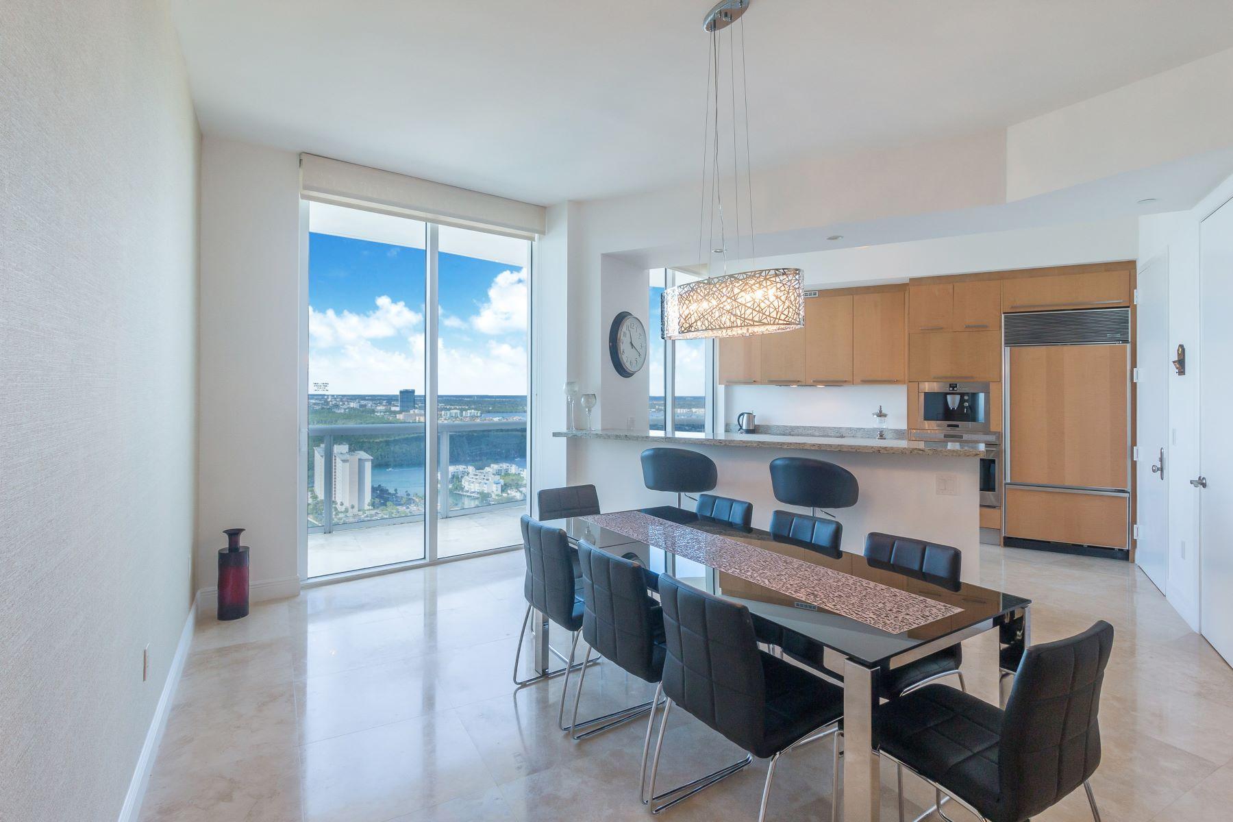 شقة بعمارة للـ Rent في 15811 Collins Ave #3005 15811 Collins Ave 3005, Sunny Isles Beach, Florida, 33160 United States