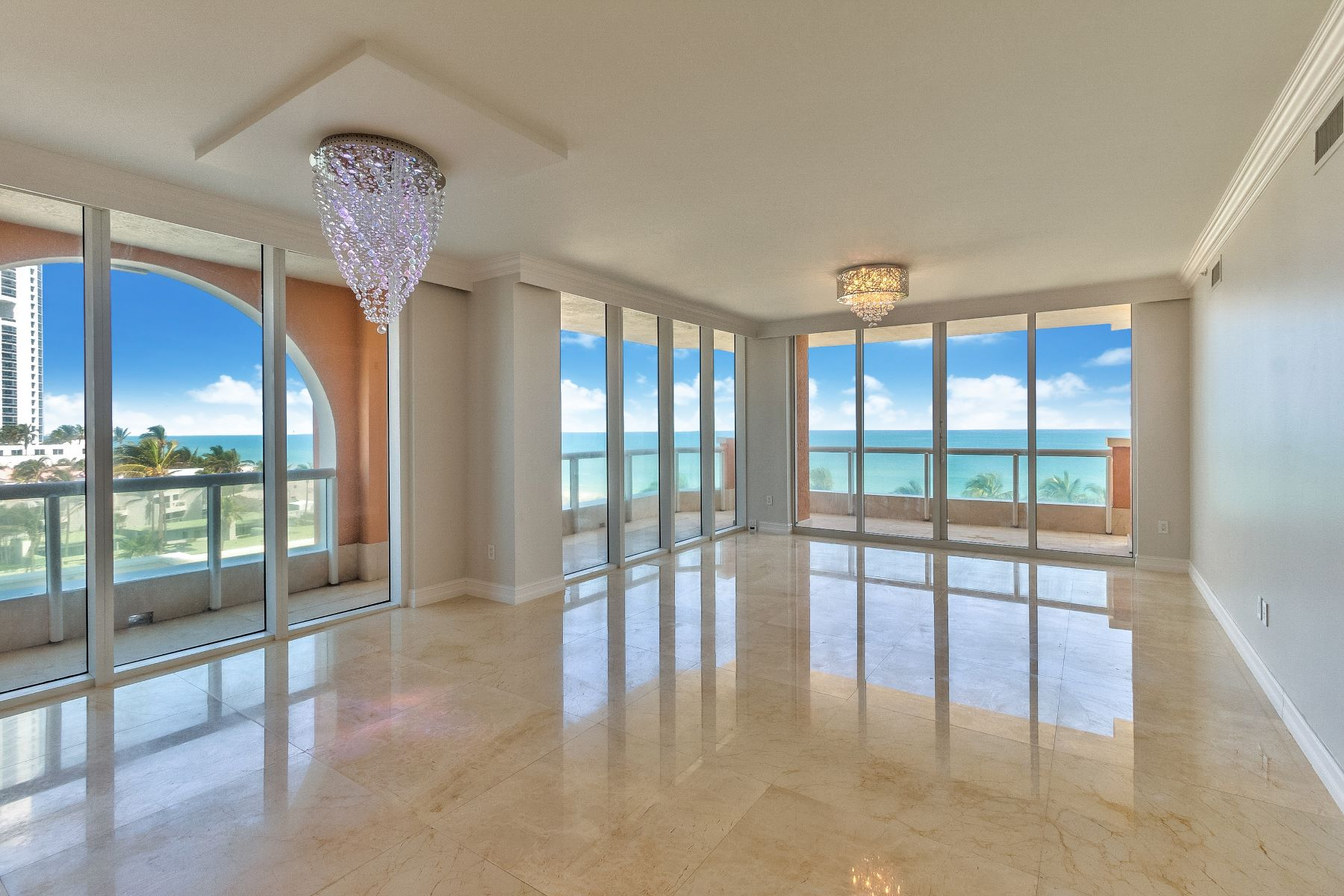 Additional photo for property listing at 17875 Collins Ave 17875 Collins Ave 601 Sunny Isles Beach, Florida 33160 United States