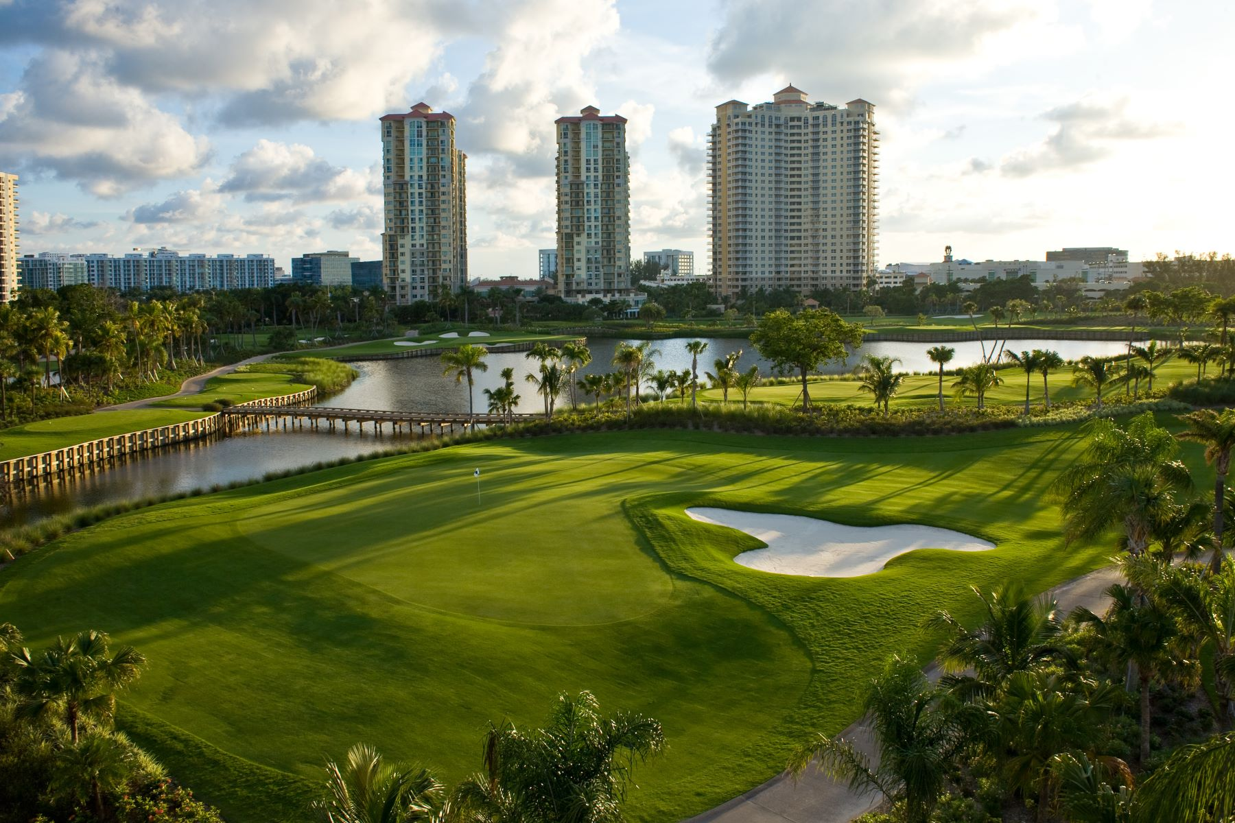 Condominium for Sale at 19501 W Country Club Dr #2503 19501 W Country Club Dr 2503, Aventura, Florida, 33180 United States