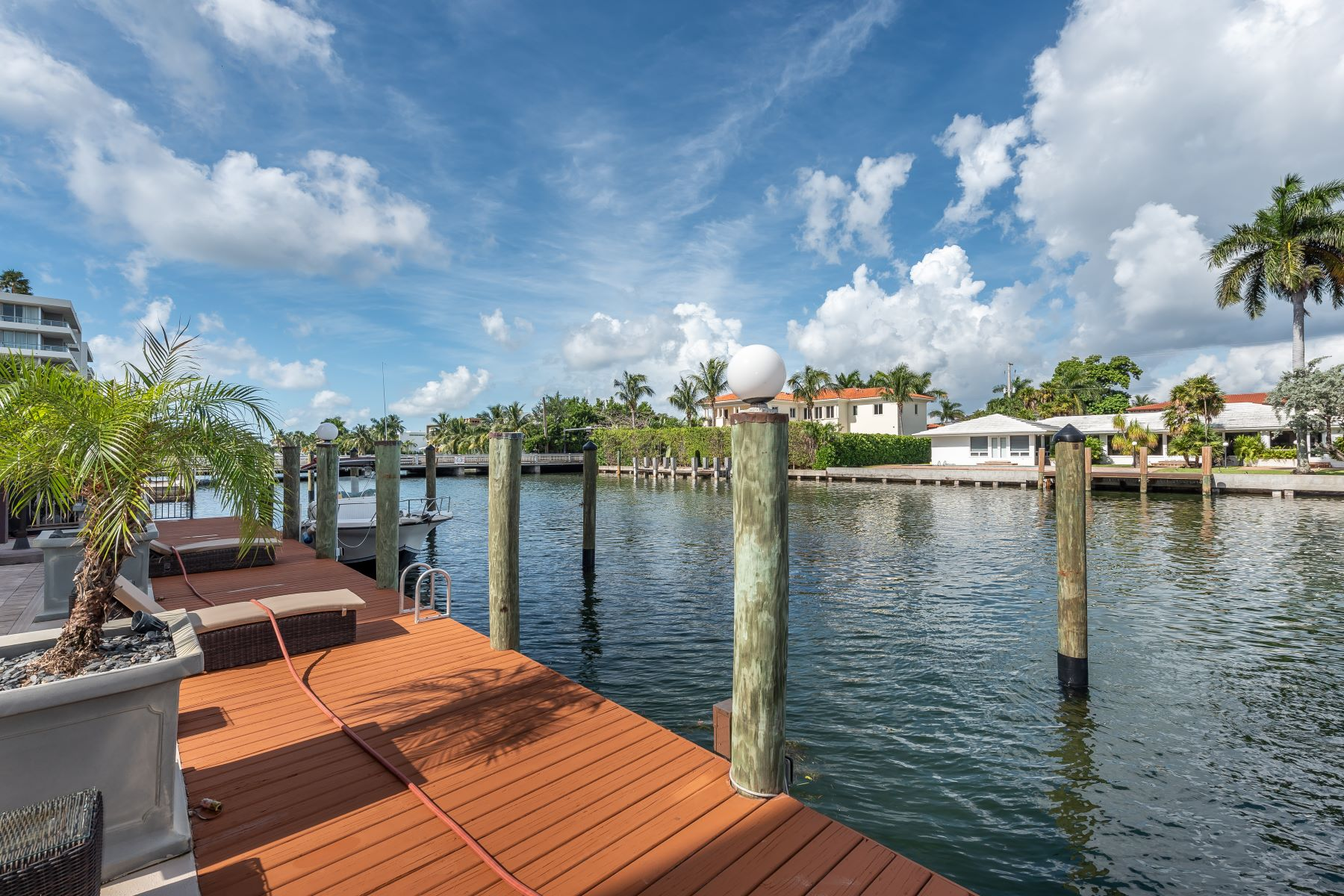 Condominiums for Sale at 9660 W Bay Harbor Dr #2B Bay Harbor Islands, Florida 33154 United States