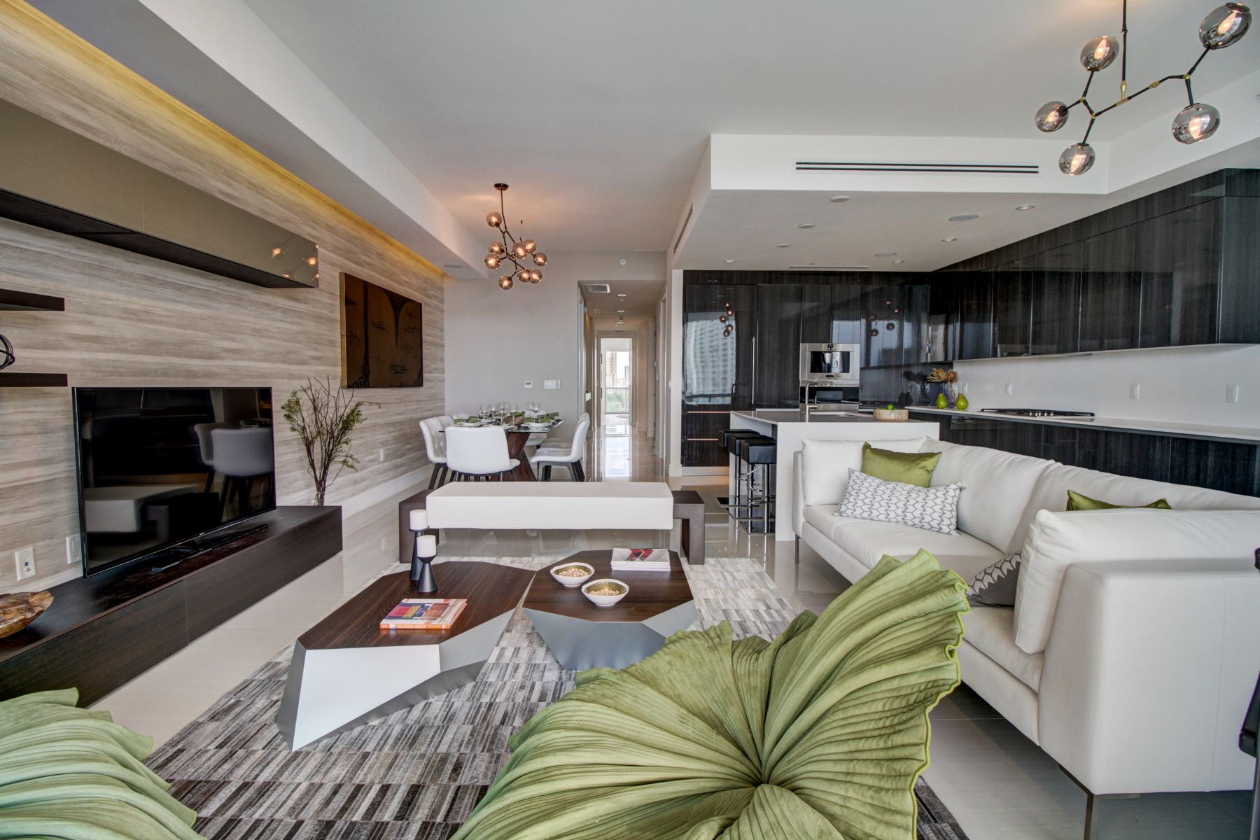 شقة بعمارة للـ Rent في 3250 Ne 188th St 3250 Ne 188th St 603 Aventura, Florida 33180 United States