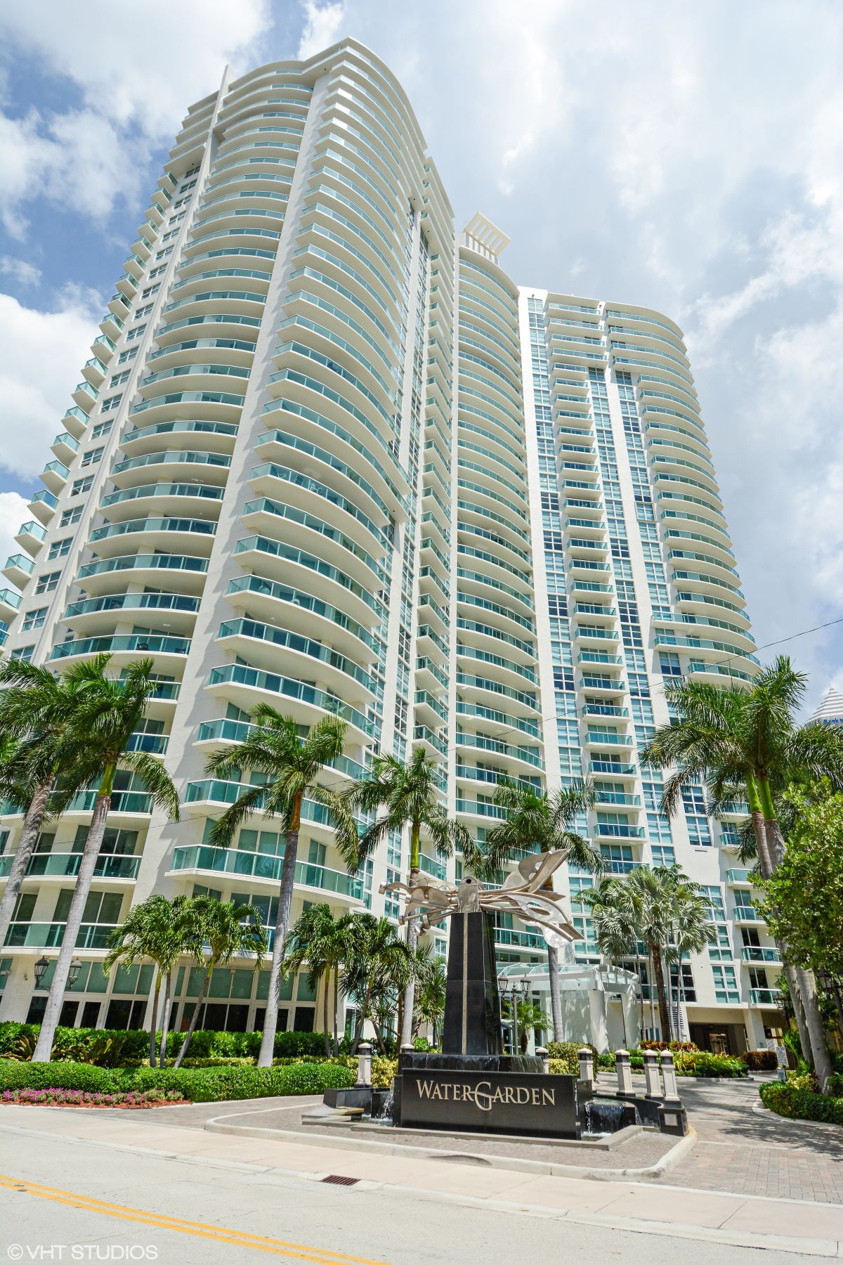 Property For Sale Fort Lauderdale