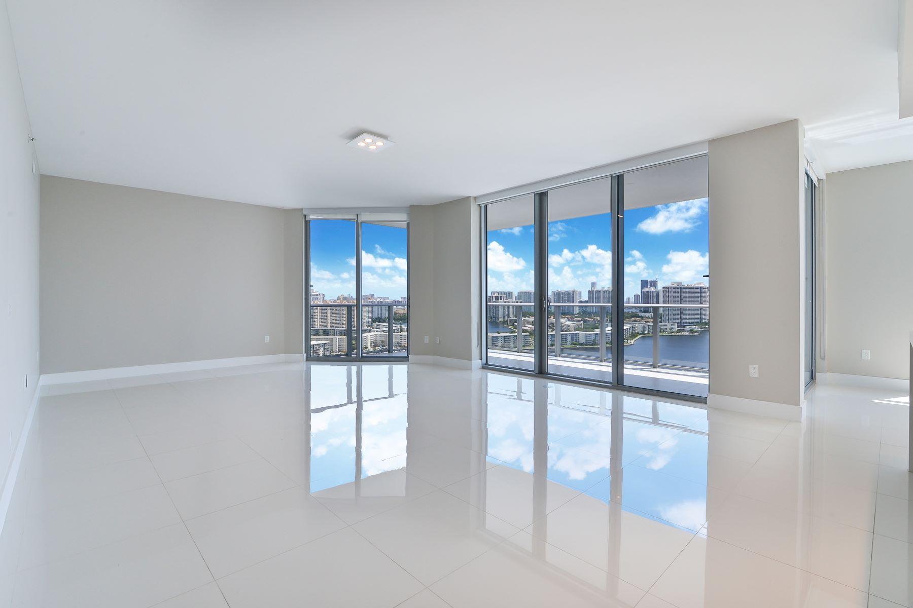 Condominiums für Verkauf beim 17301 Biscayne Blvd 2110, North Miami Beach, Florida 33160 Vereinigte Staaten