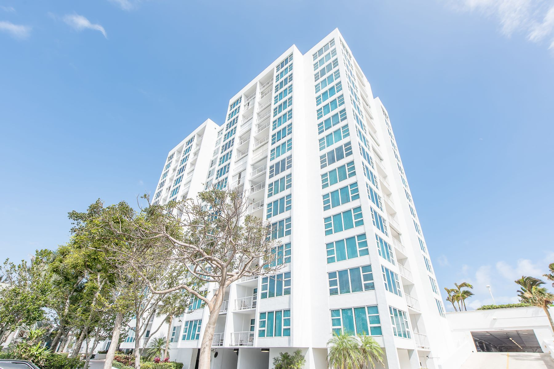 condominiums for Active at 1620 S Ocean Blvd 11K Lauderdale By The Sea, Florida 33062 United States