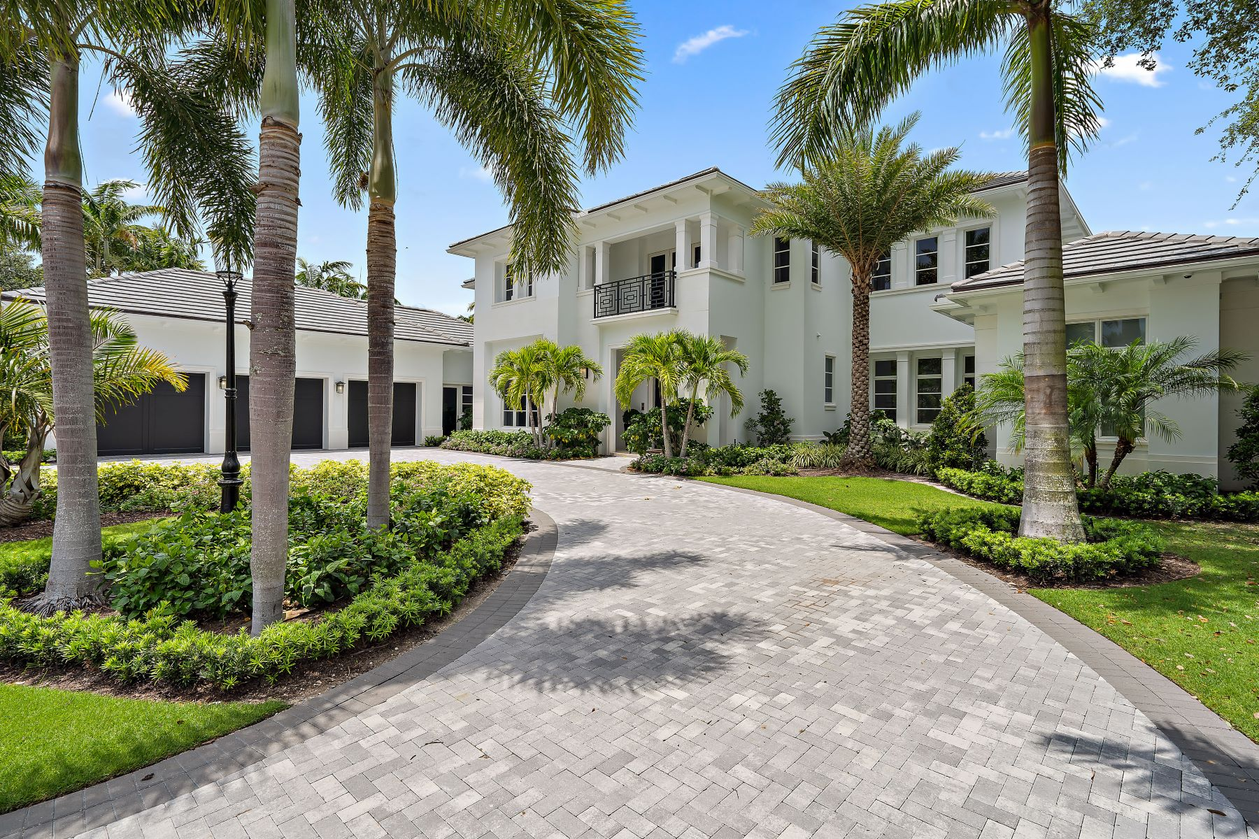 House for Sale at 11757 Elina Court 11757 Elina Court Palm Beach Gardens, Florida 33418 United States
