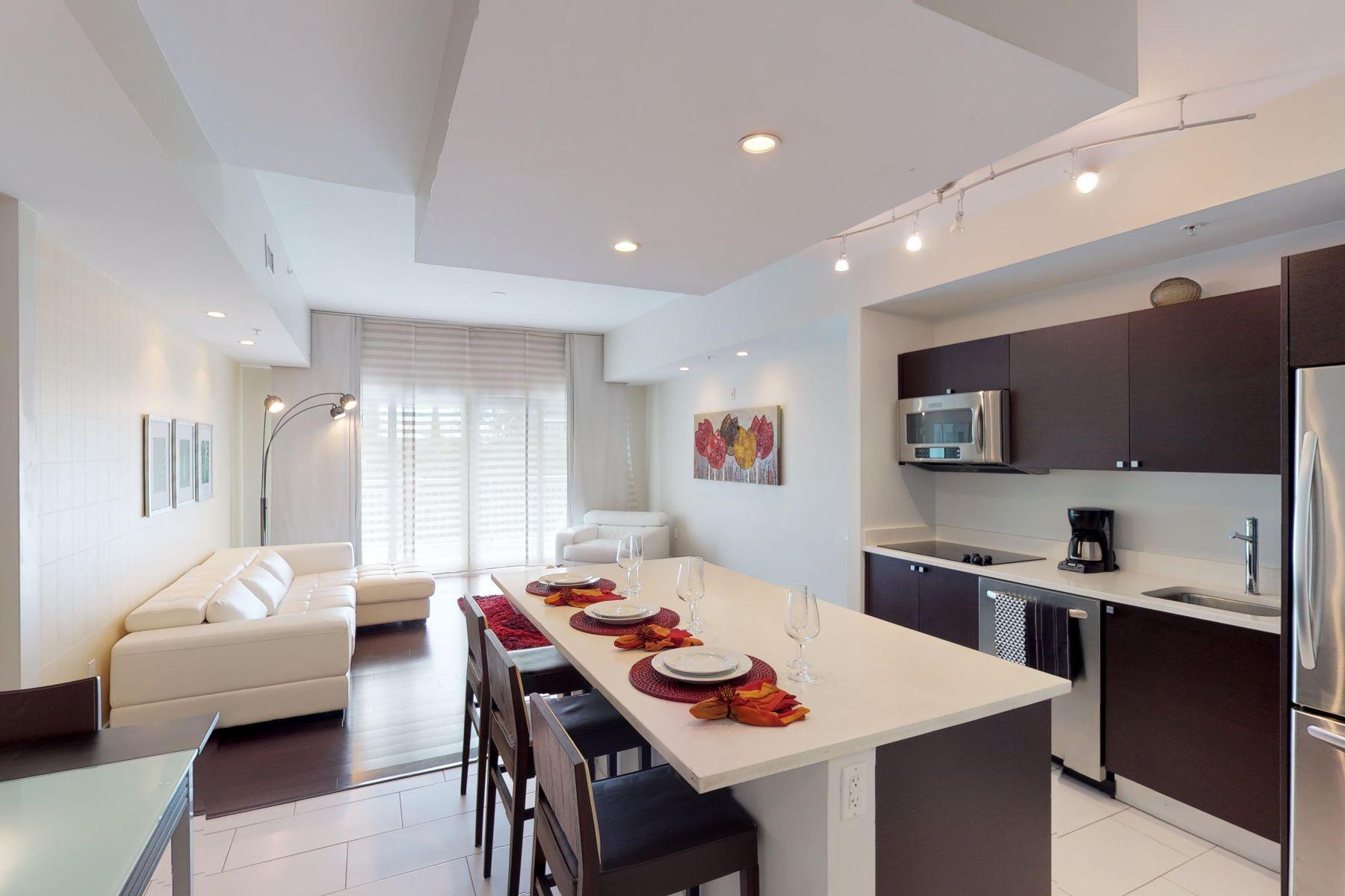 Other Residential Homes için Satış at 5300 Nw 87th Ave 1412, Doral, Florida 33178 Amerika Birleşik Devletleri