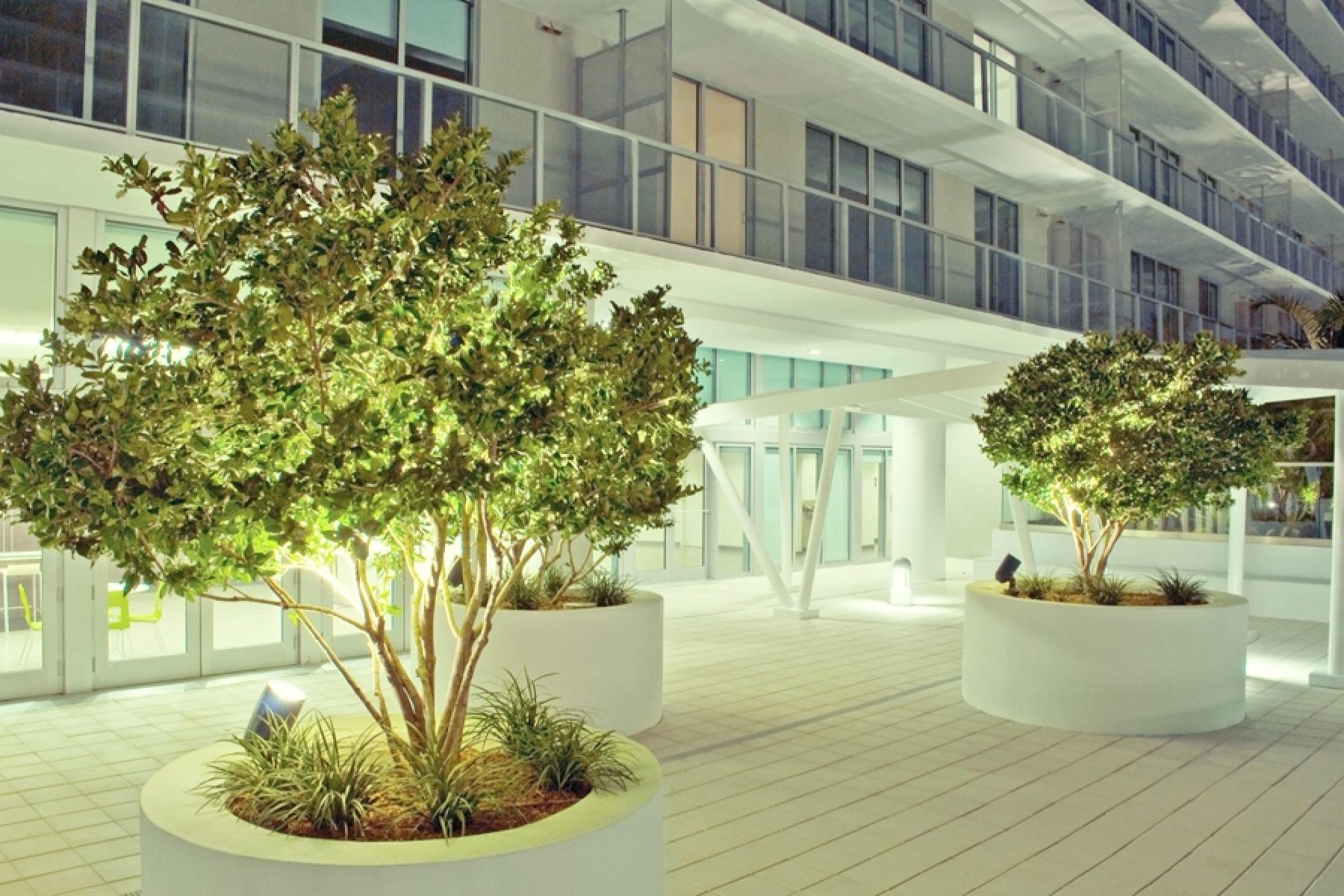 Condominium for Sale at 79 Sw 12 Street 79 Sw 12 Street 3410-S, Miami, Florida, 33130 United States