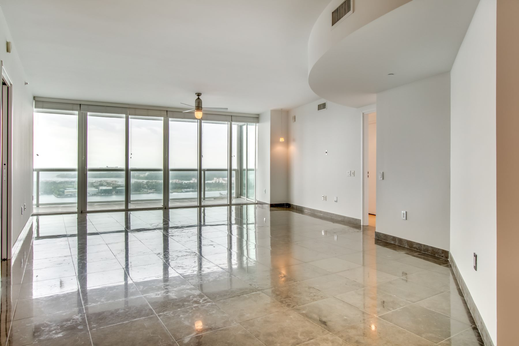 Condominium for Sale at 450 Alton Rd #2903 450 Alton Rd 2903 Miami Beach, Florida, 33139 United States
