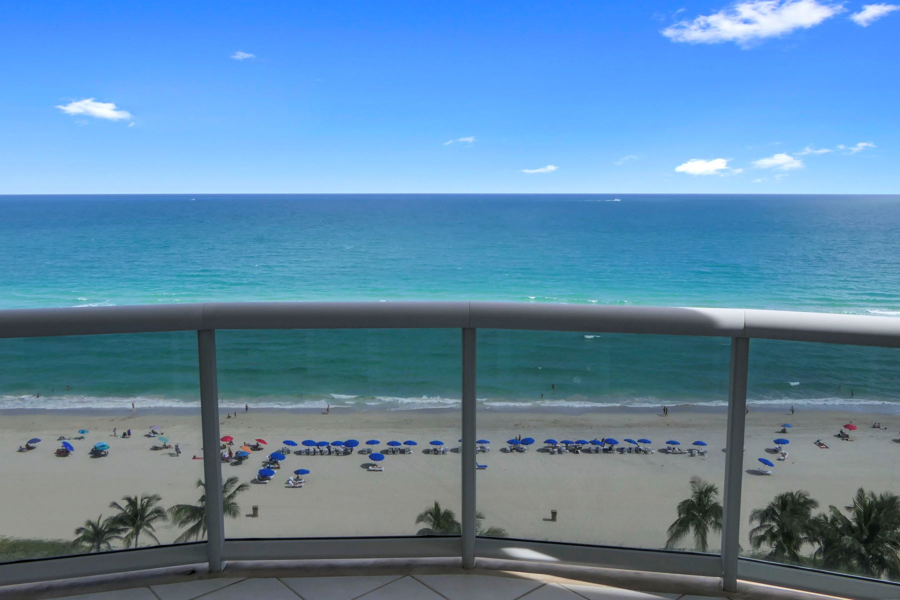 Condominium for Sale at 17555 Collins Ave #1405 17555 Collins Ave 1405, Sunny Isles Beach, Florida, 33160 United States