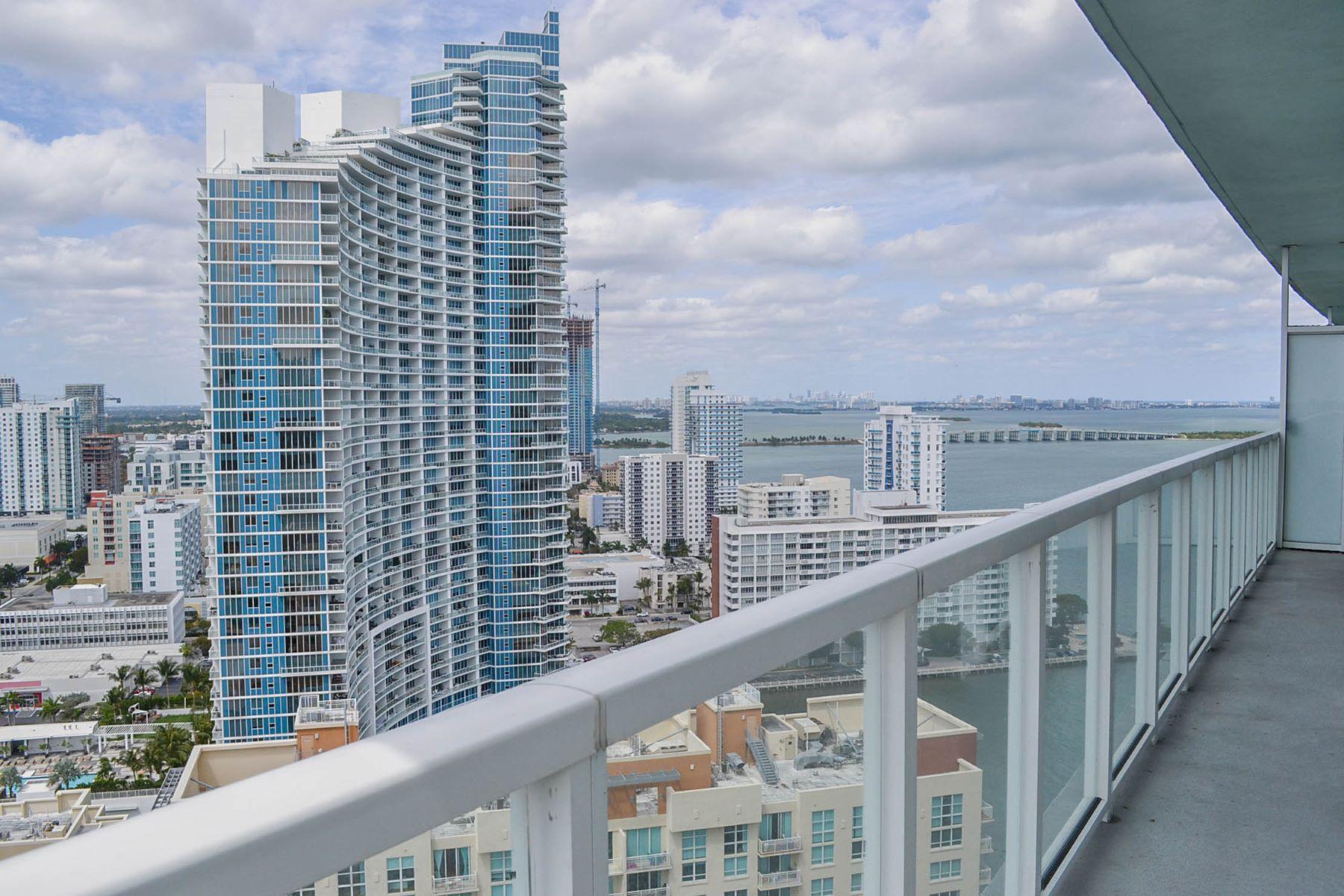 Propiedad en venta Miami
