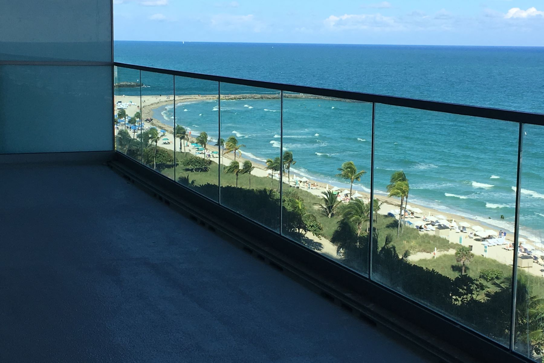 Condominium for Sale at 10201 Collins Ave #1102NE 10201Collins Ave 1102NE Bal Harbour, Florida, 33154 United States