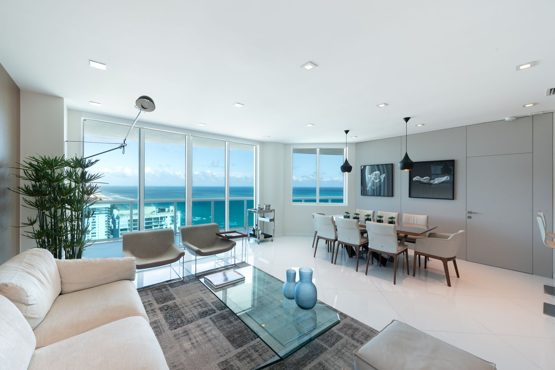 Condominiums for Active at 2711 S Ocean Dr 3301 Hollywood, Florida 33019 United States