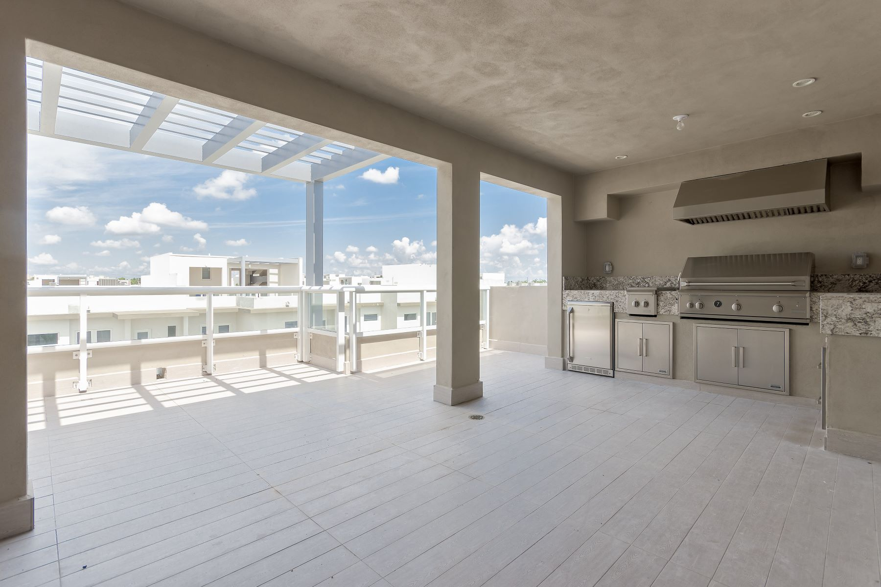 townhouses için Satış at 6457 Nw 103rd Psge 6457, Doral, Florida 33178 Amerika Birleşik Devletleri