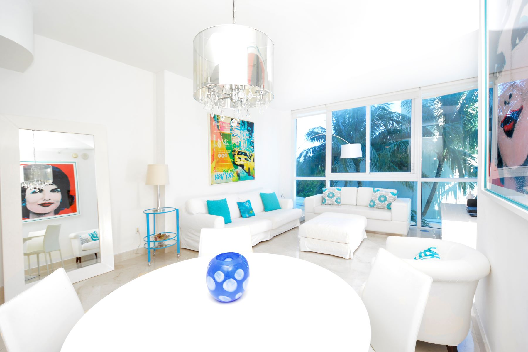 Property For Rent Miami Beach