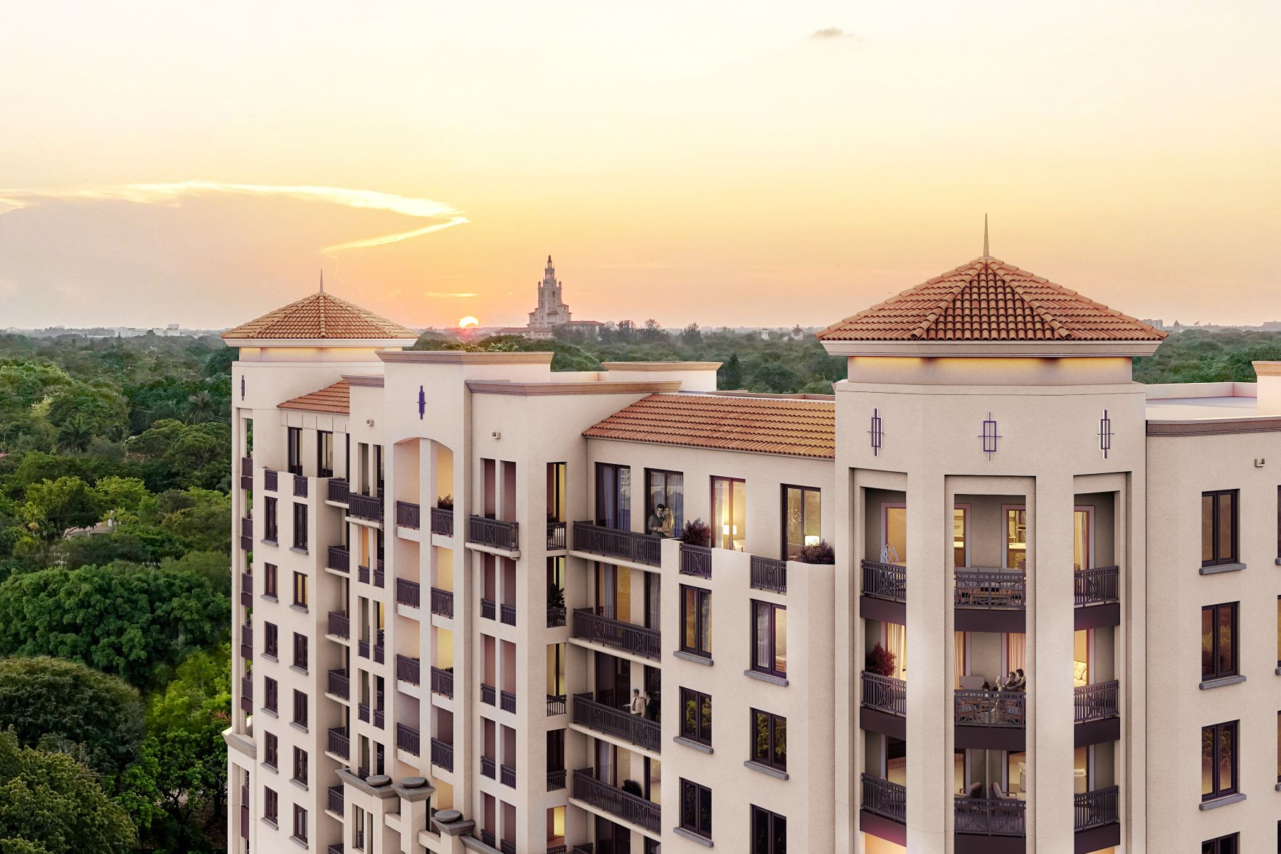 Property For Sale Coral Gables
