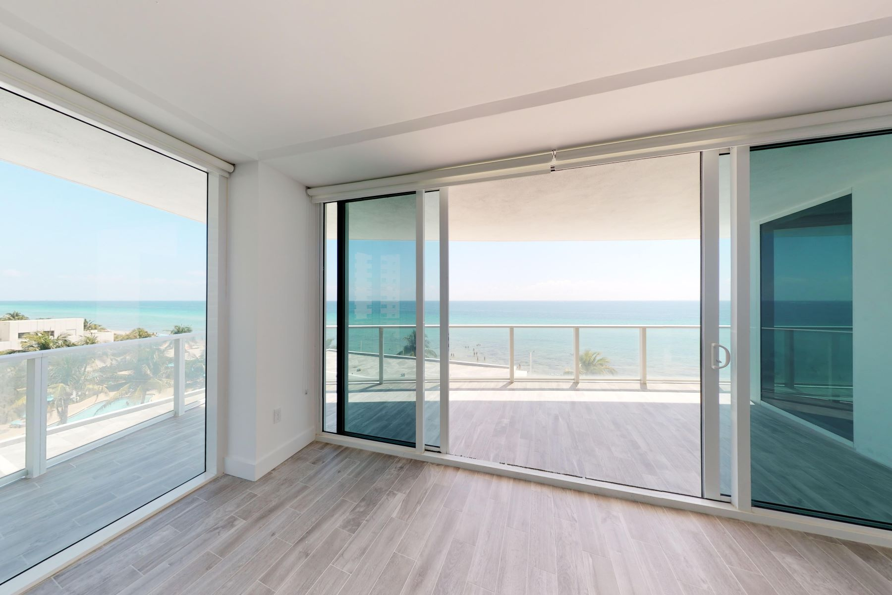 Condominiums for Active at 3951 S Ocean Dr 503 Hollywood, Florida 33019 United States