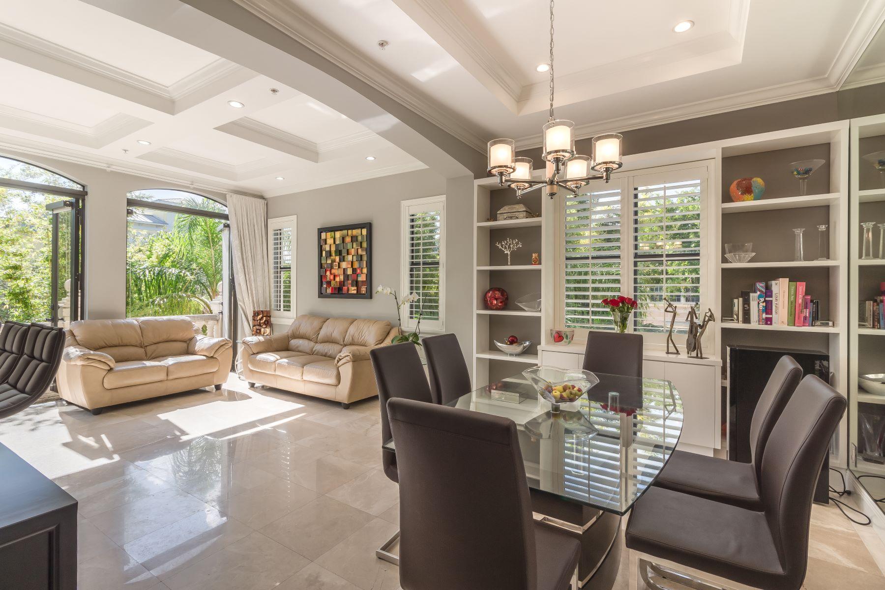 단독 가정 주택 용 매매 에 1503 Ne 2nd St 1503 Ne 2nd St 1503, Fort Lauderdale, 플로리다, 33301 미국