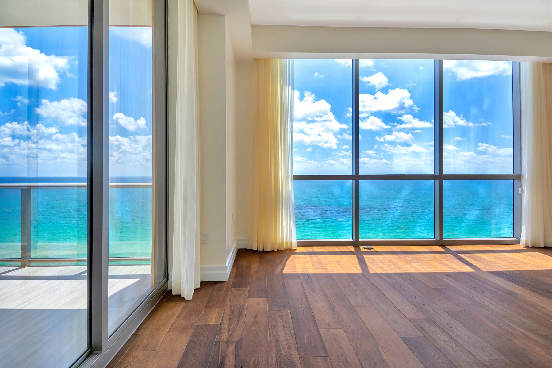 condominiums for Active at 17749 Collins Ave 1601 Sunny Isles Beach, Florida 33160 United States