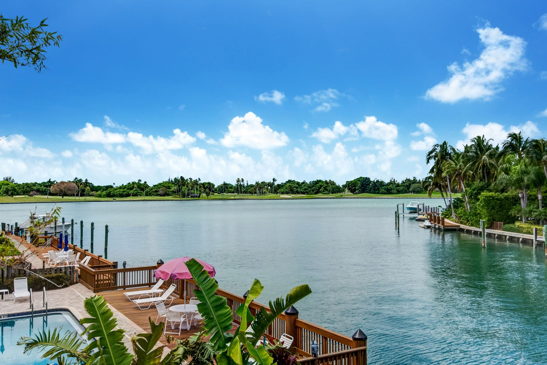 Condominiums for Sale at 9400 W Bay Harbor Dr #201 9400 W Bay Harbor Dr 201 Bay Harbor Islands, Florida 33154 United States