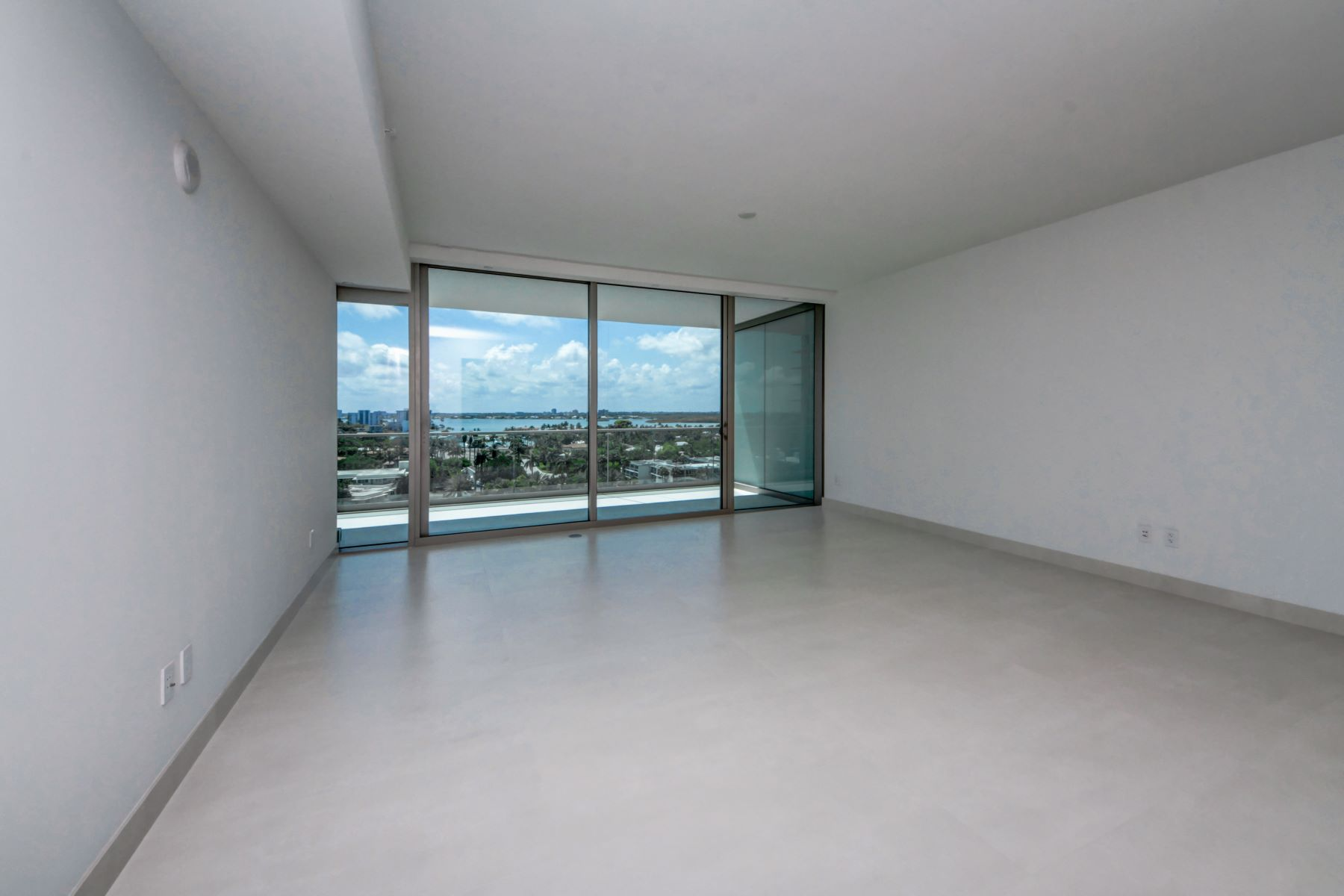 Condominium for Sale at 10201 Collins Ave #904W 10201Collins Ave 904W Bal Harbour, Florida, 33154 United States