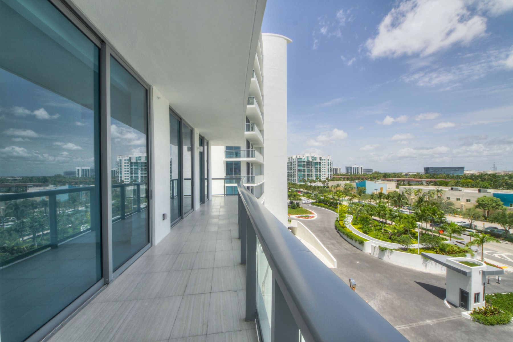 Apartments for Sale at 3300 Ne 188th St 509 Aventura, Florida 33180 United States