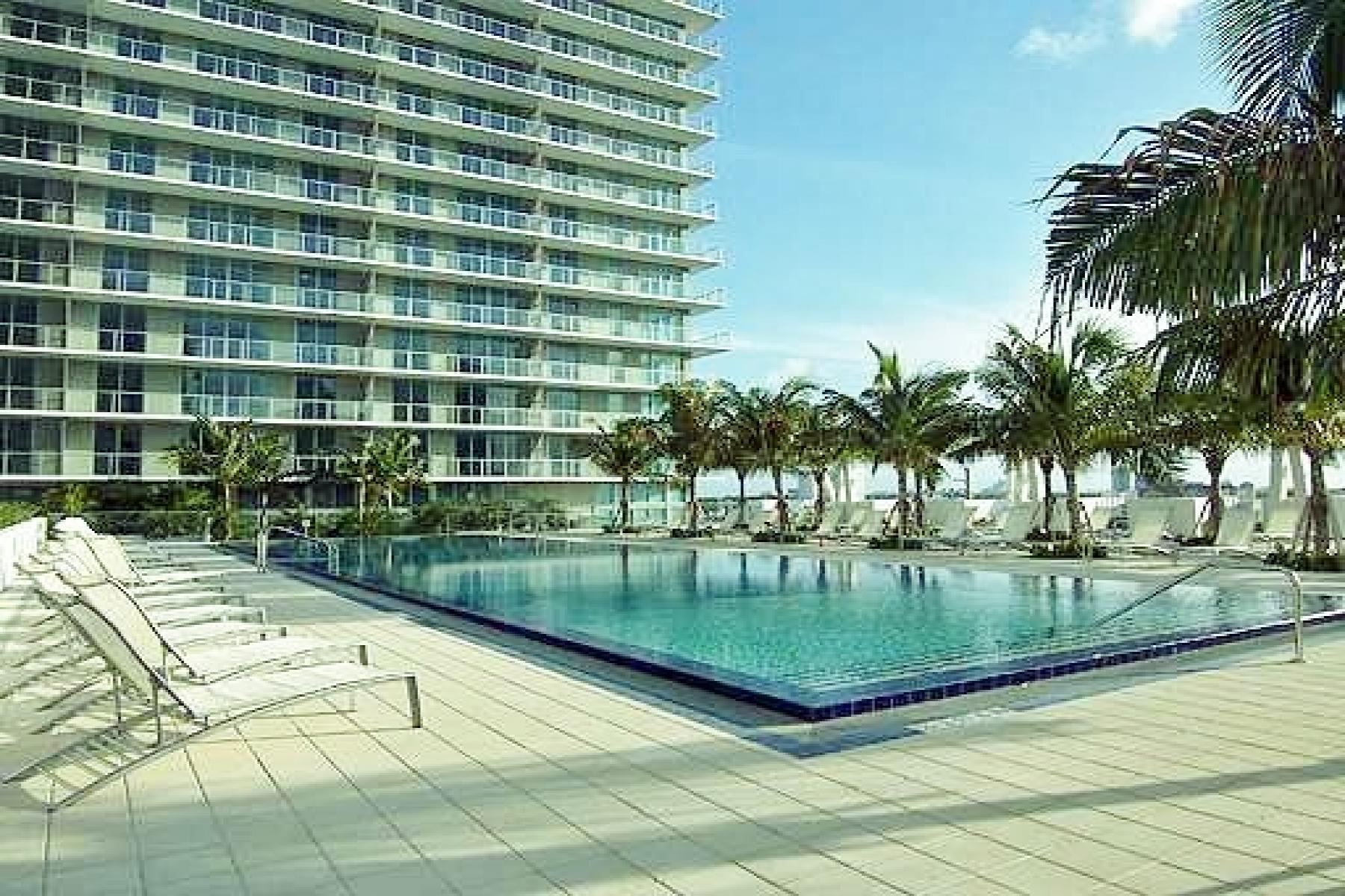 独户住宅 为 销售 在 79 Sw 12 Street 79 Sw12 Street LPH3811-S 迈阿密, 佛罗里达州 33130 美国