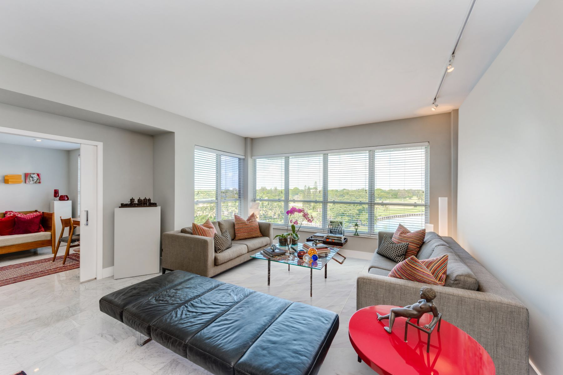 Condominiums for Sale at 9100 W Bay Harbor Dr 7C Bay Harbor Islands, Florida 33154 United States