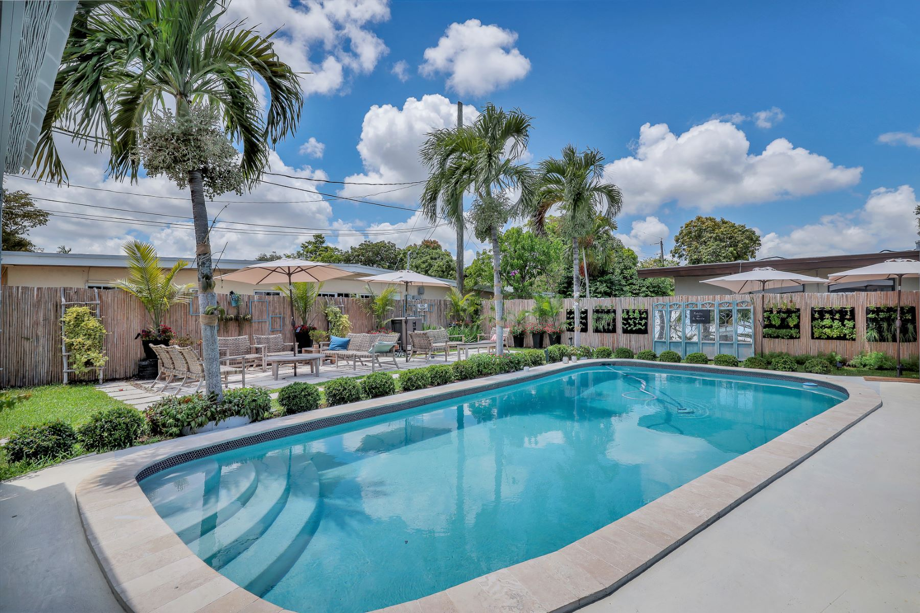 single family homes for Active at 18530 Ne 20th Ct North Miami Beach, Florida 33179 United States