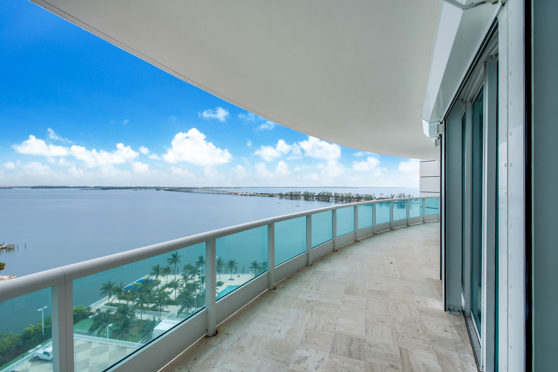 Condominium for Sale at 2127 Brickell Av 2127 Brickell Av 1701 Miami, Florida 33129 United States