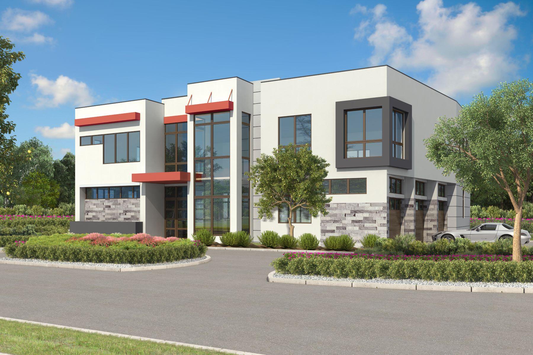 Maison unifamiliale pour l Vente à 3841 Ne 27th Ter Lighthouse Point, Florida, 33064 États-Unis