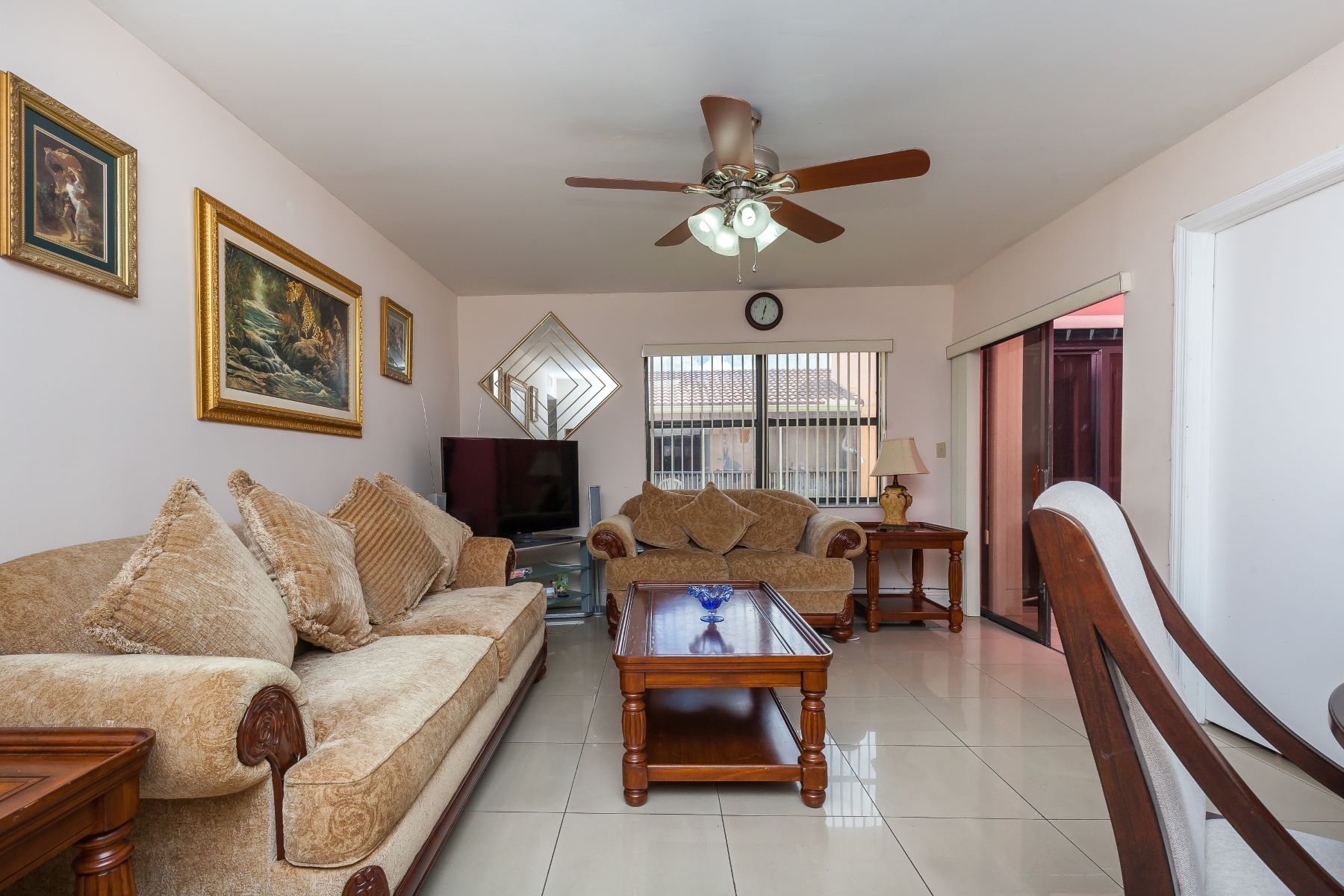 Condominium for Sale at 2740 W 63rd Pl 2740 W 63rd Pl 21-25 Hialeah, Florida 33016 United States