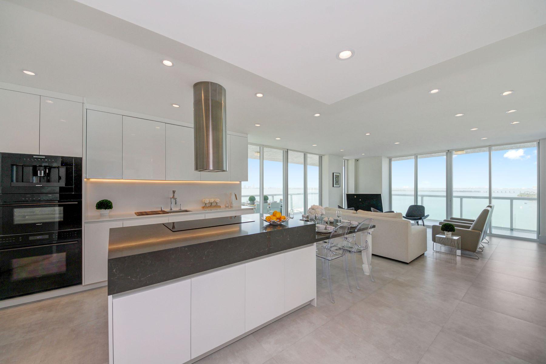 Condominium for Sale at 10 Venetian Way 10 Venetian Way 1401, Miami Beach, Florida, 33139 United States