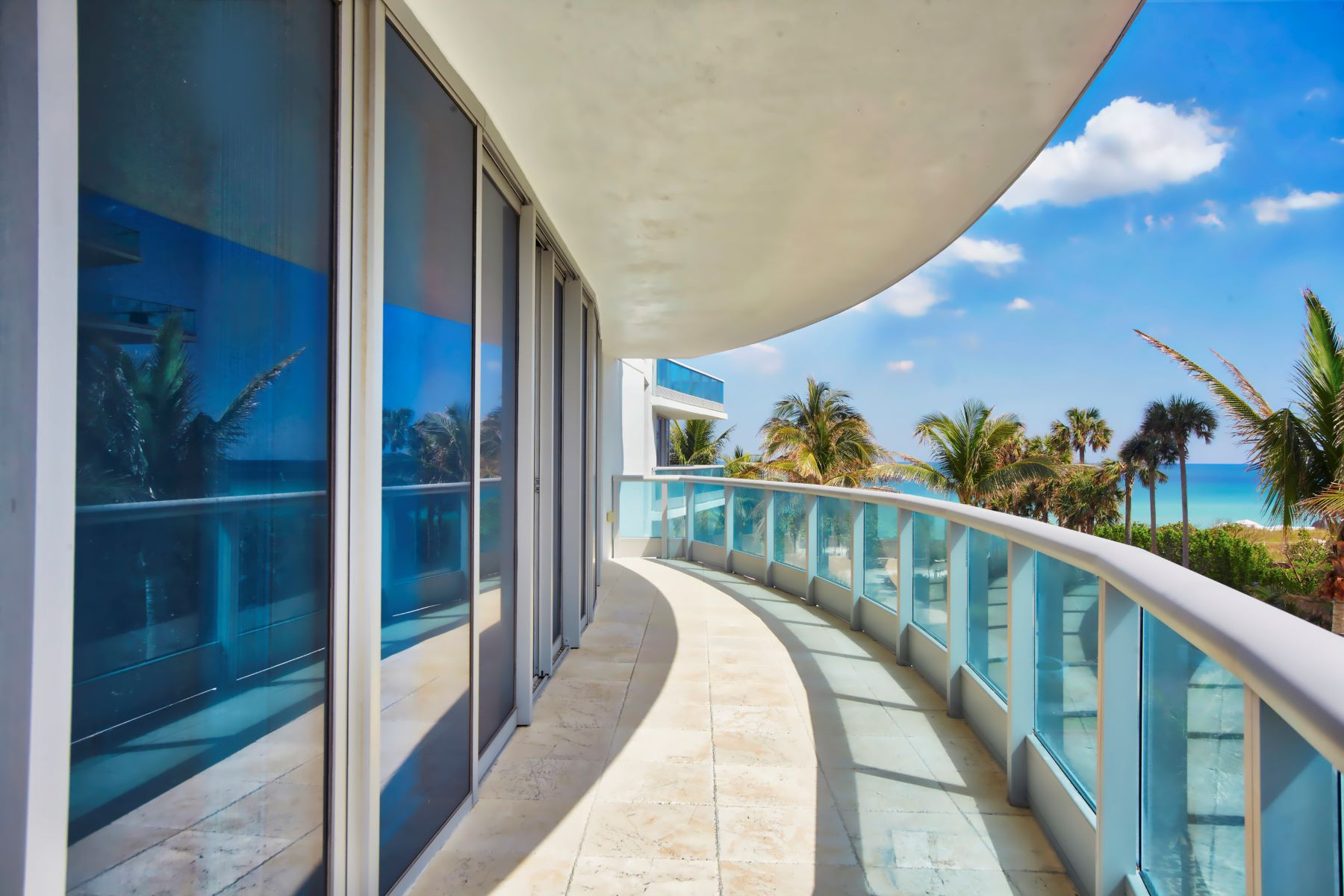 Condominium for Sale at 9401 Collins Ave #304 9401 Collins Ave 304 Surfside, Florida 33154 United States