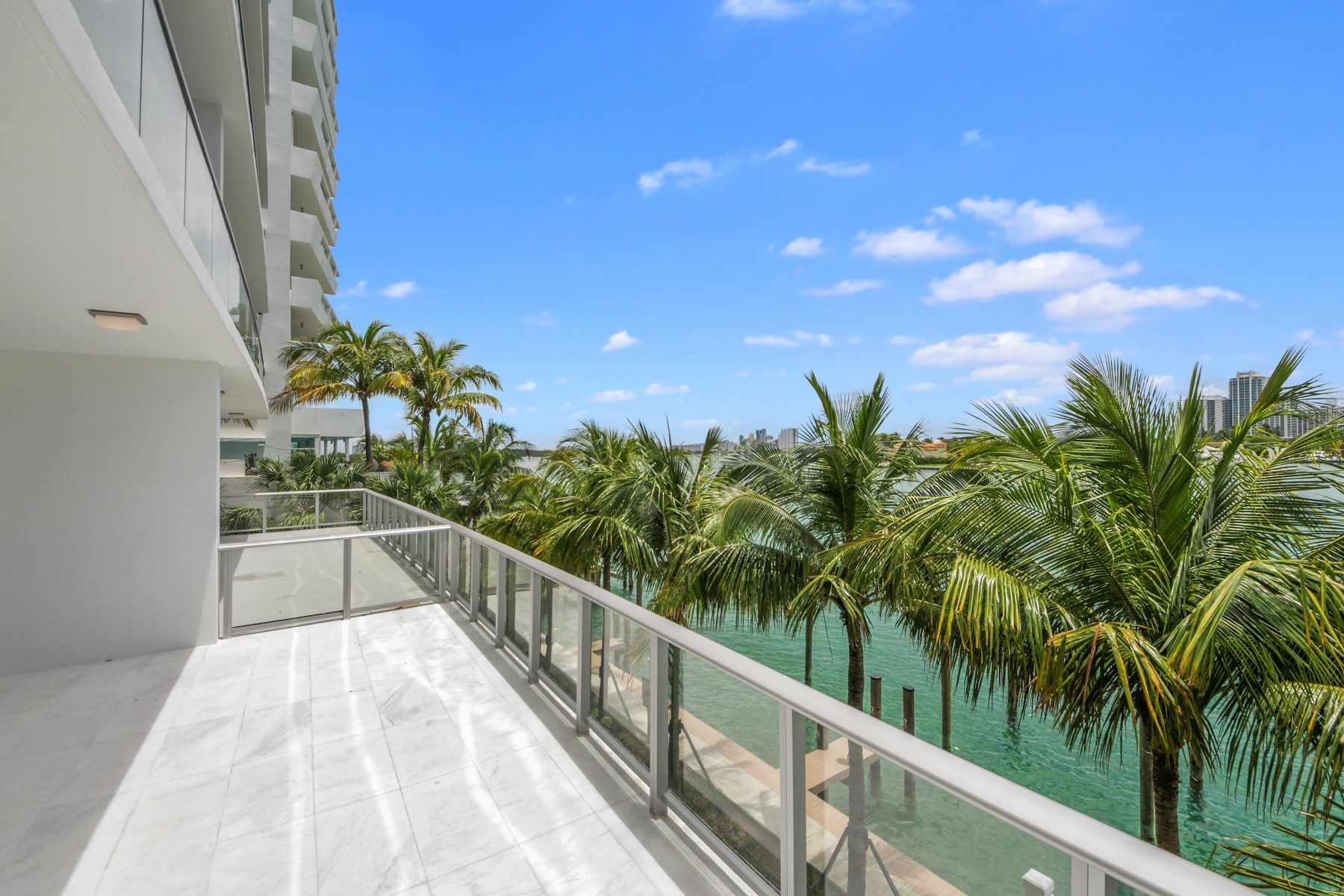 Condominiums for Sale at 10201 E Bay Harbor Dr 202 Bay Harbor Islands, Florida 33154 United States
