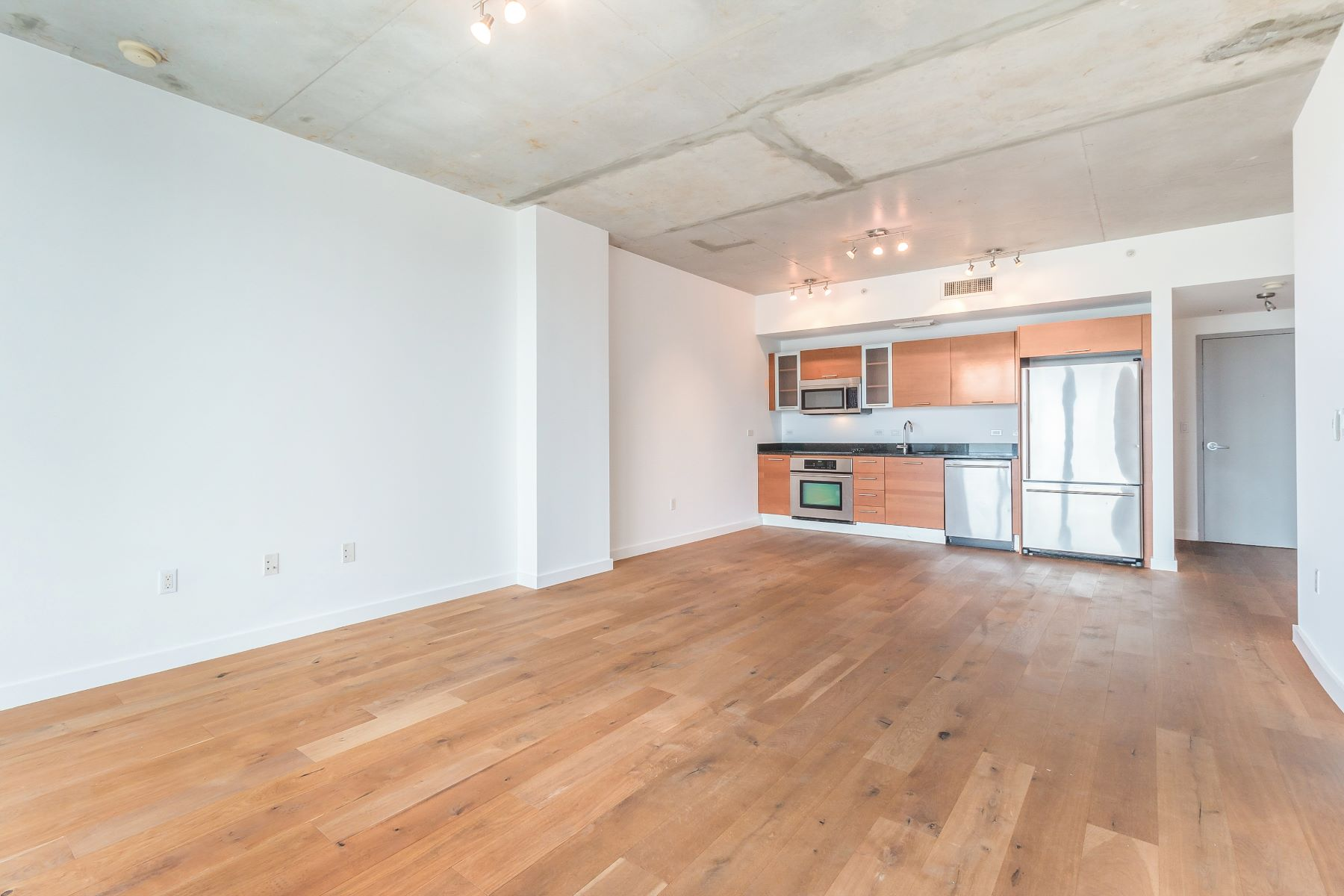 Appartement en copropriété pour l Vente à 3451 Ne 1st Ave 3451 Ne 1st Ave M0301 Miami, Florida 33137 États-Unis