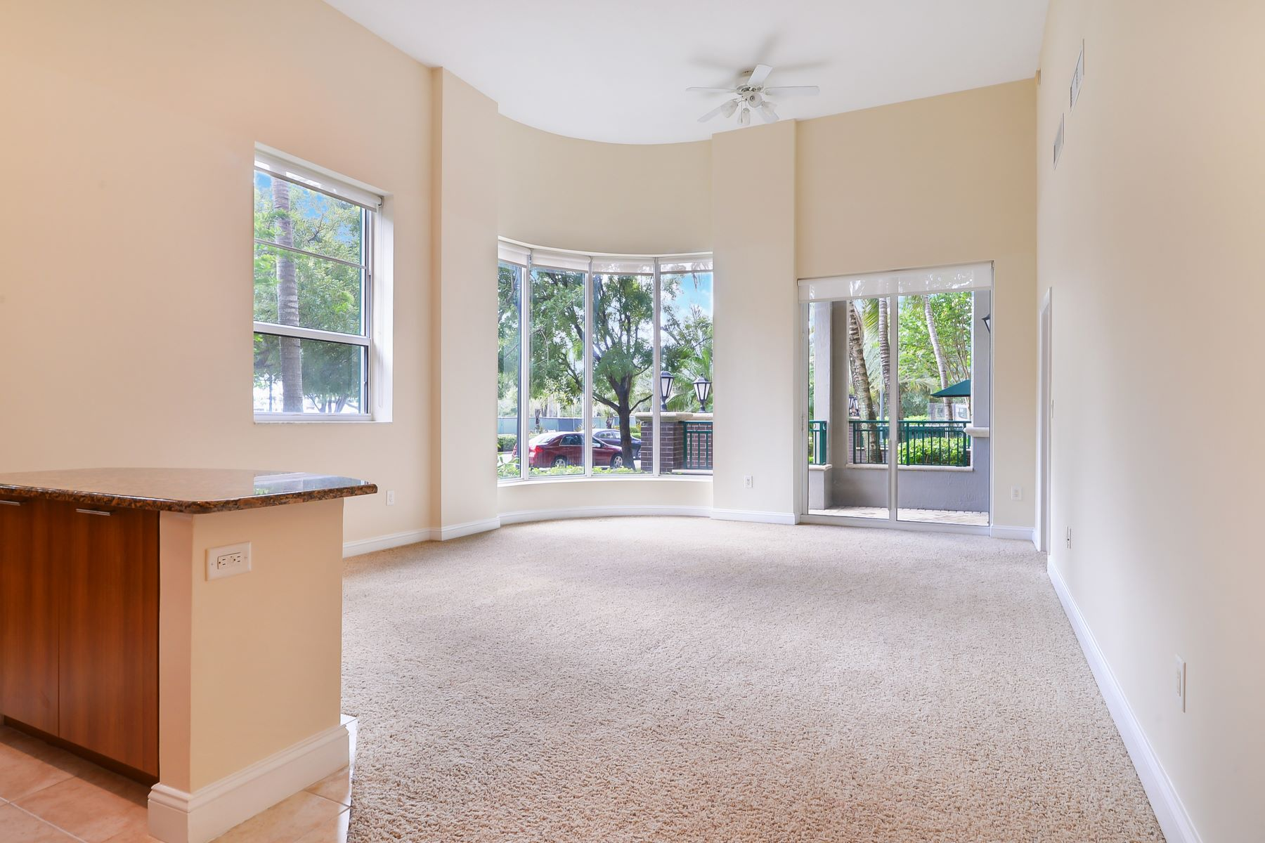 Condominiums for Active at 510 Nw 84th Ave 109 Plantation, Florida 33324 United States