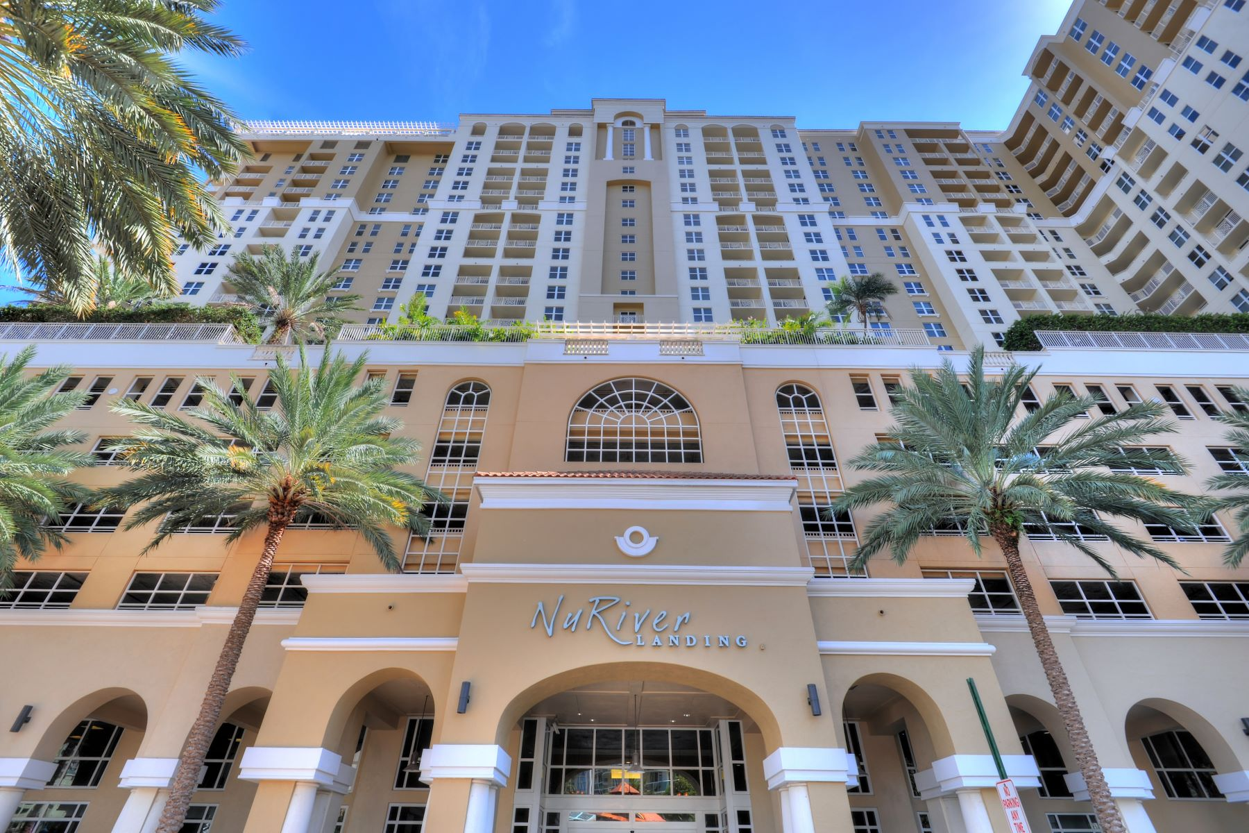 獨棟家庭住宅 為 出售 在 511 Se 5th Ave #2006 511 Se 5th Ave 2006, Fort Lauderdale, 佛羅里達州, 33301 美國
