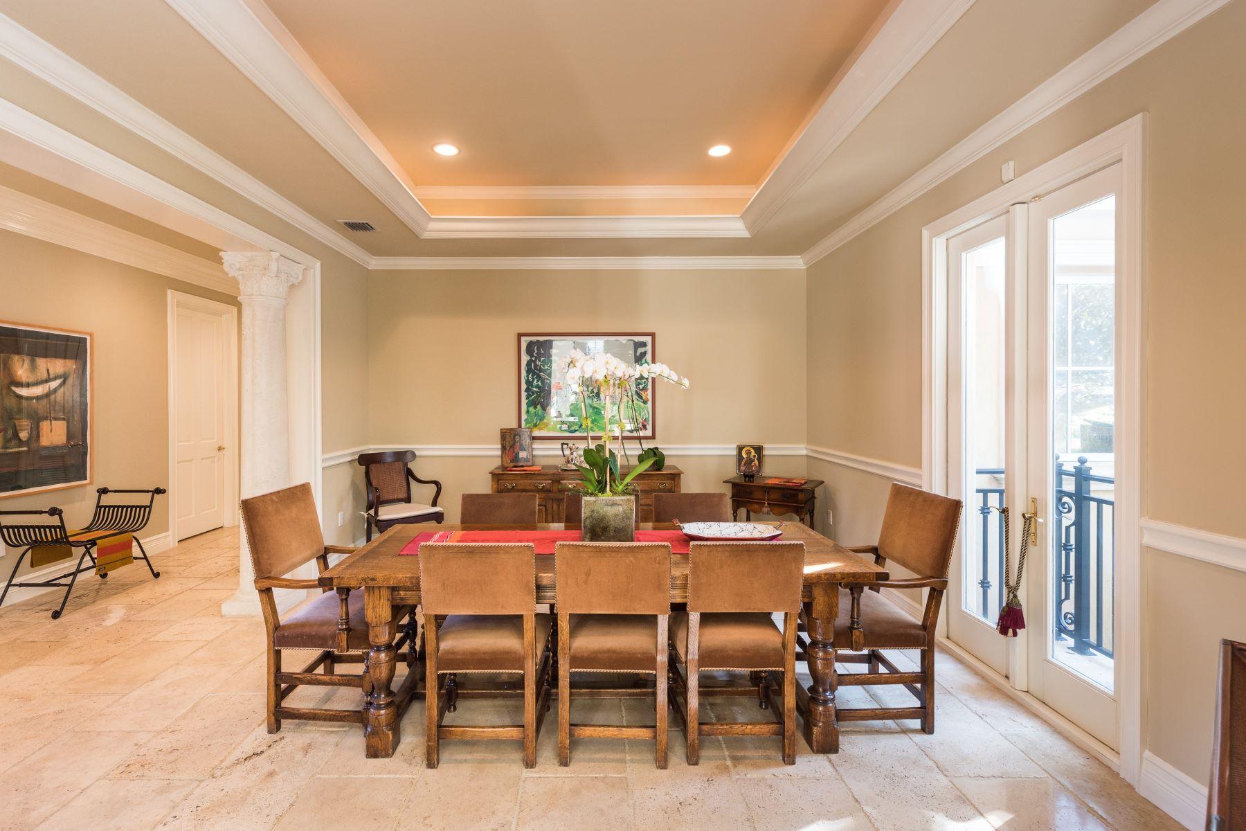 Additional photo for property listing at 471 N Mashta Dr 471 N Mashta Dr Key Biscayne, Florida 33149 United States
