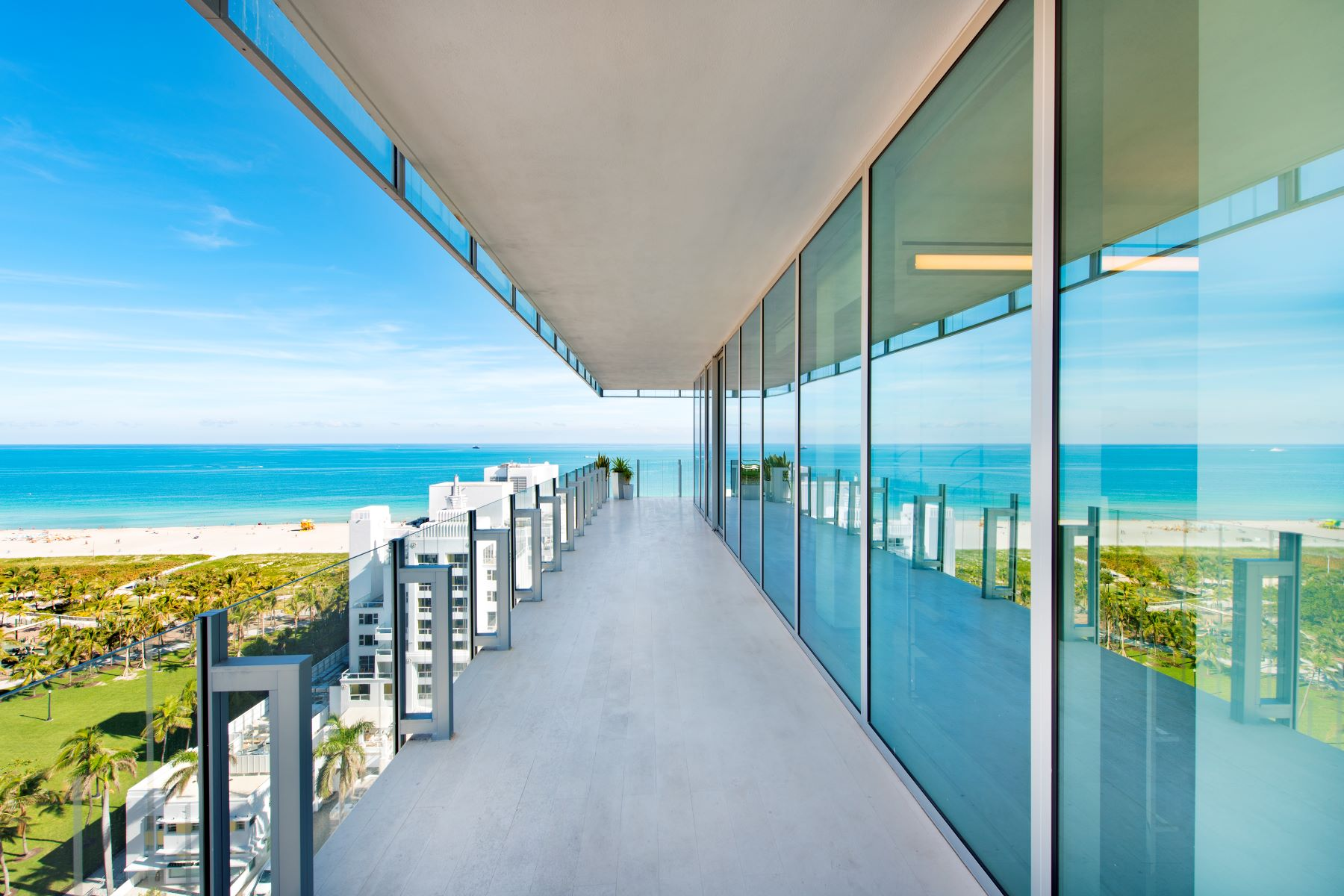 Additional photo for property listing at 120 Ocean Dr 120 Ocean Dr 1500 Miami Beach, Florida 33139 United States