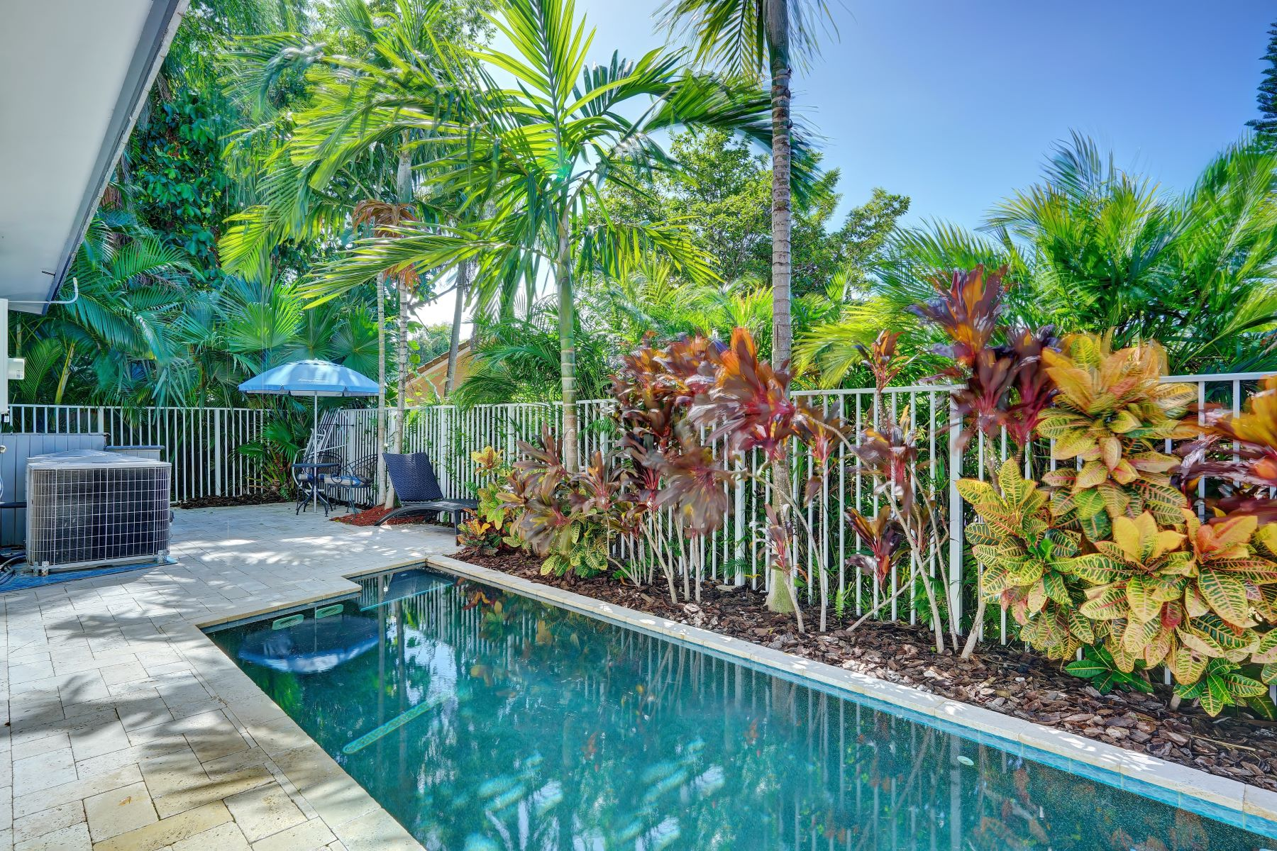 Townhouse for Sale at 1722 Ne 5th Ct 1722 Ne 5th Ct 1722, Fort Lauderdale, Florida, 33301 United States