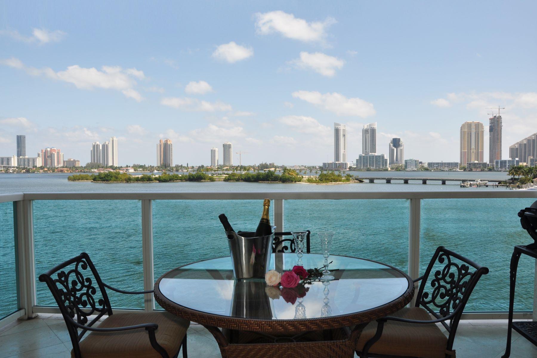 Condominium for Rent at 3201 Ne 183rd St #503 3201 Ne 183rd St 503 Aventura, Florida 33160 United States