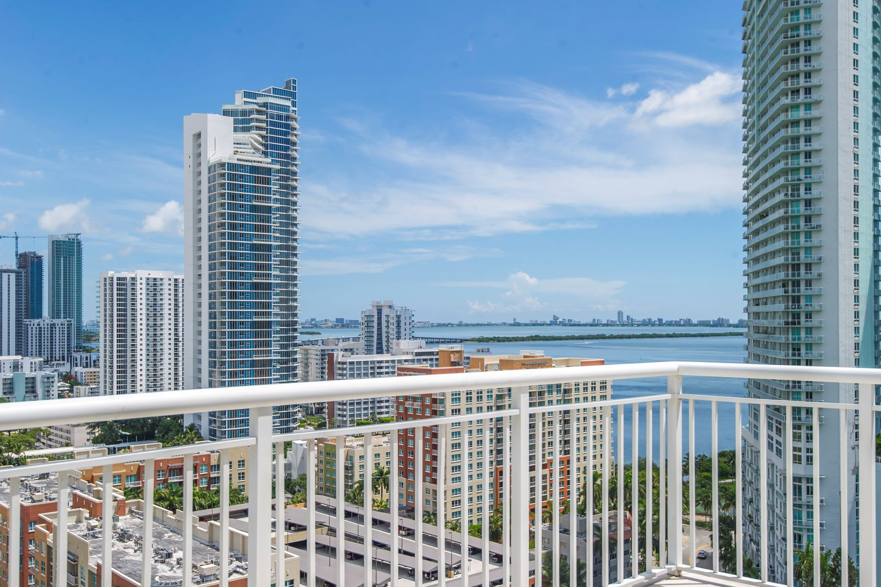 Property For Sale Miami