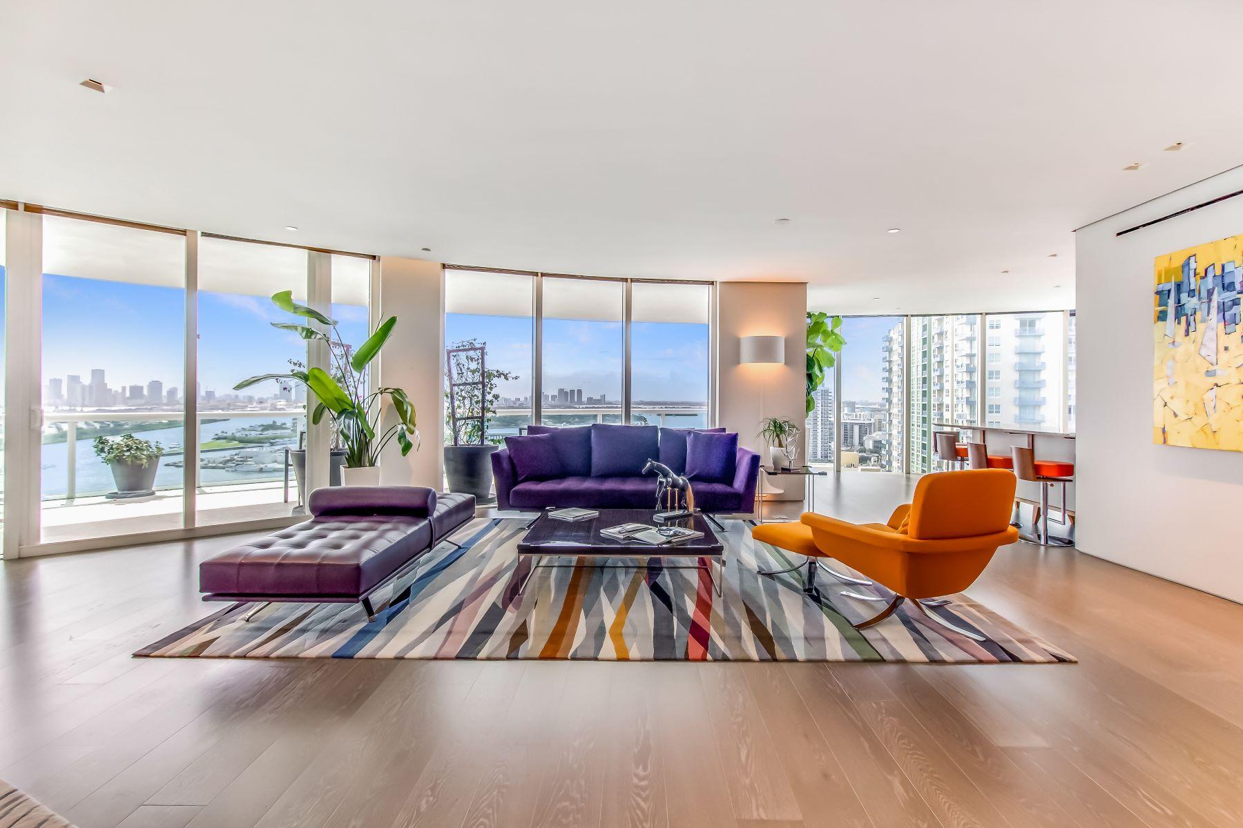 出售物業 Miami Beach