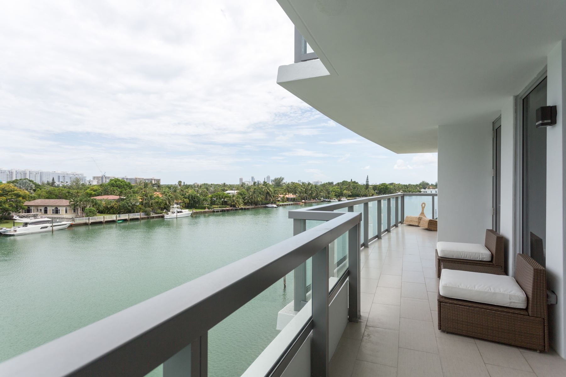 Condominiums for Sale at 9261 E Bay Harbor Dr #504 9261 E Bay Harbor Dr 504 Bay Harbor Islands, Florida 33154 United States