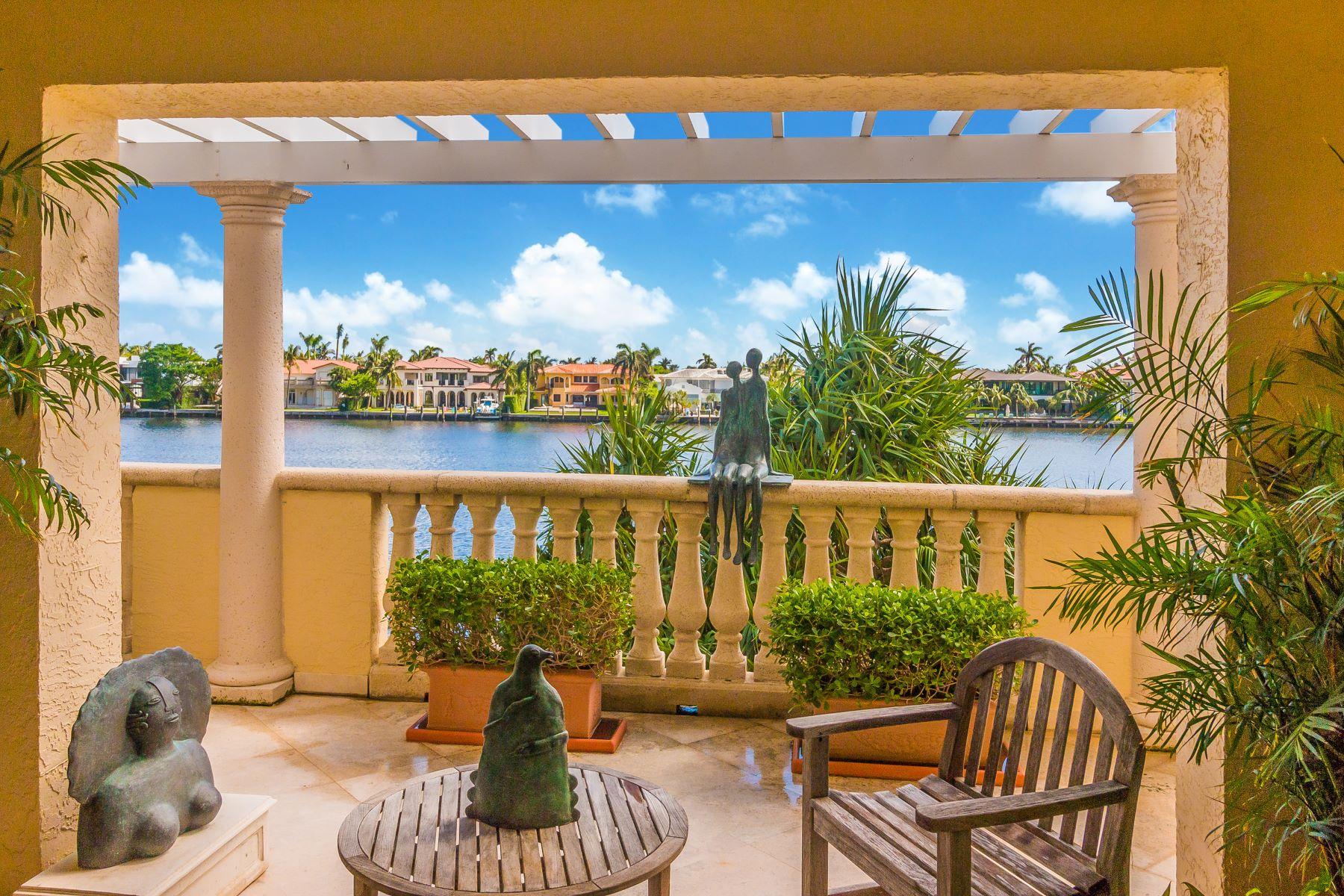 Condominium for Sale at 19925 Ne 39th Pl 19925 Ne 39th Pl 203, Aventura, Florida, 33180 United States